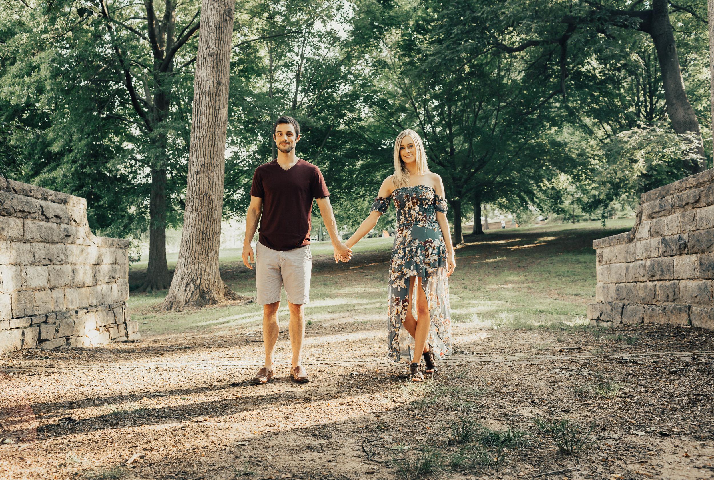 Gianna Keiko Atlanta Wedding Engagement Photographer-16.jpg