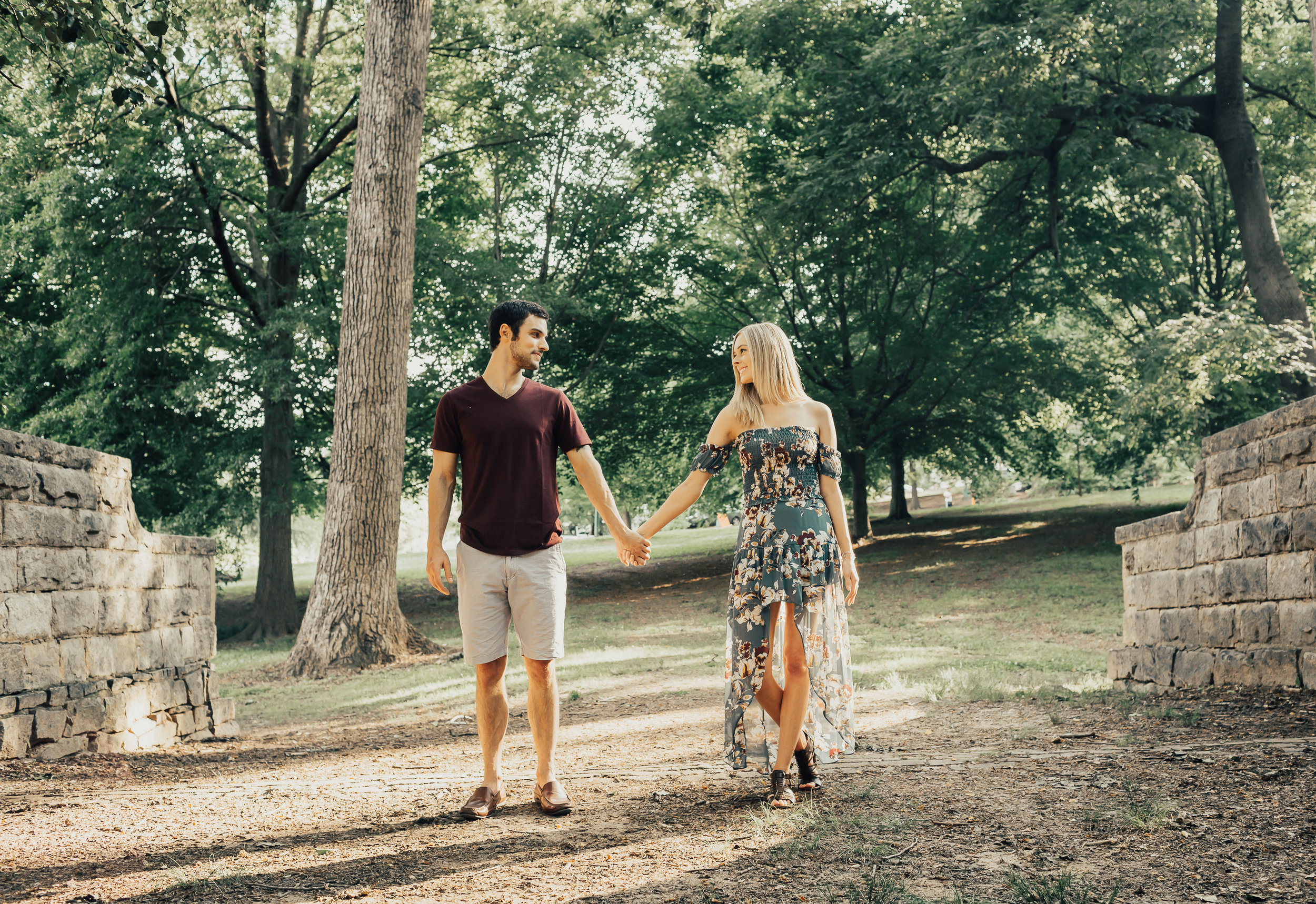 Gianna Keiko Atlanta Wedding Engagement Photographer-17.jpg