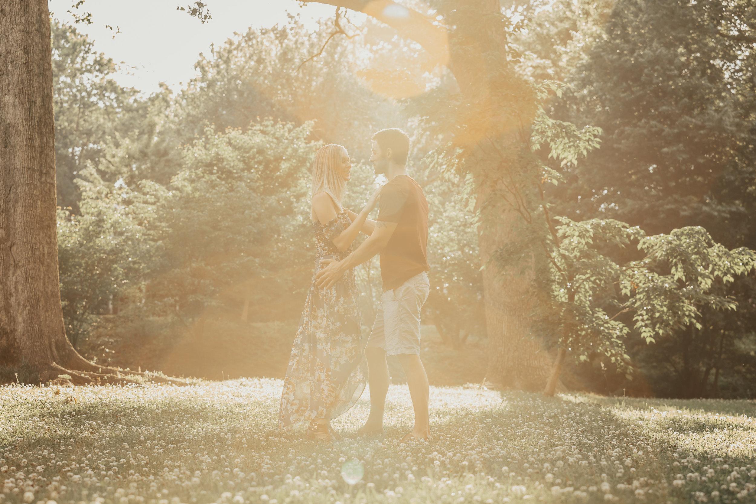 Gianna Keiko Atlanta Wedding Engagement Photographer-10.jpg