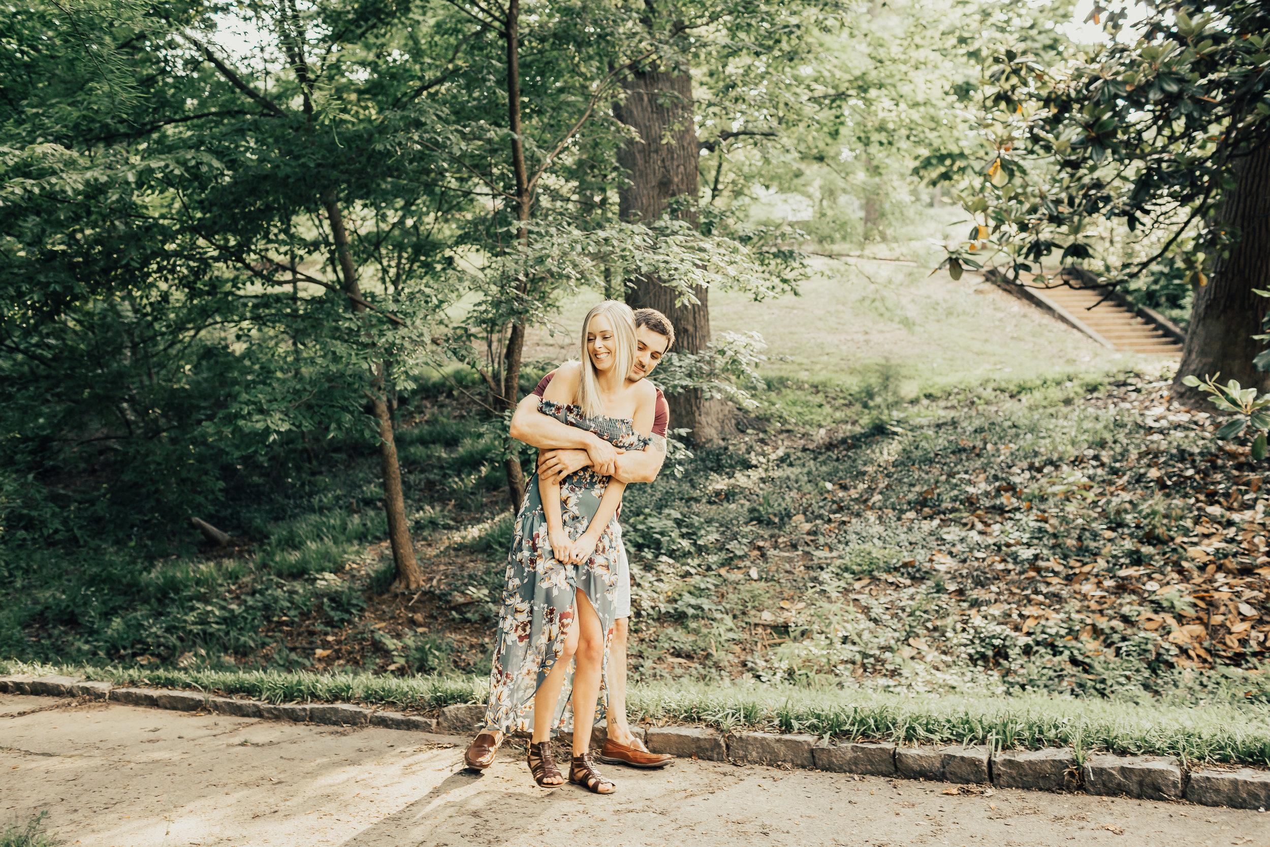 Gianna Keiko Atlanta Wedding Engagement Photographer-26.jpg