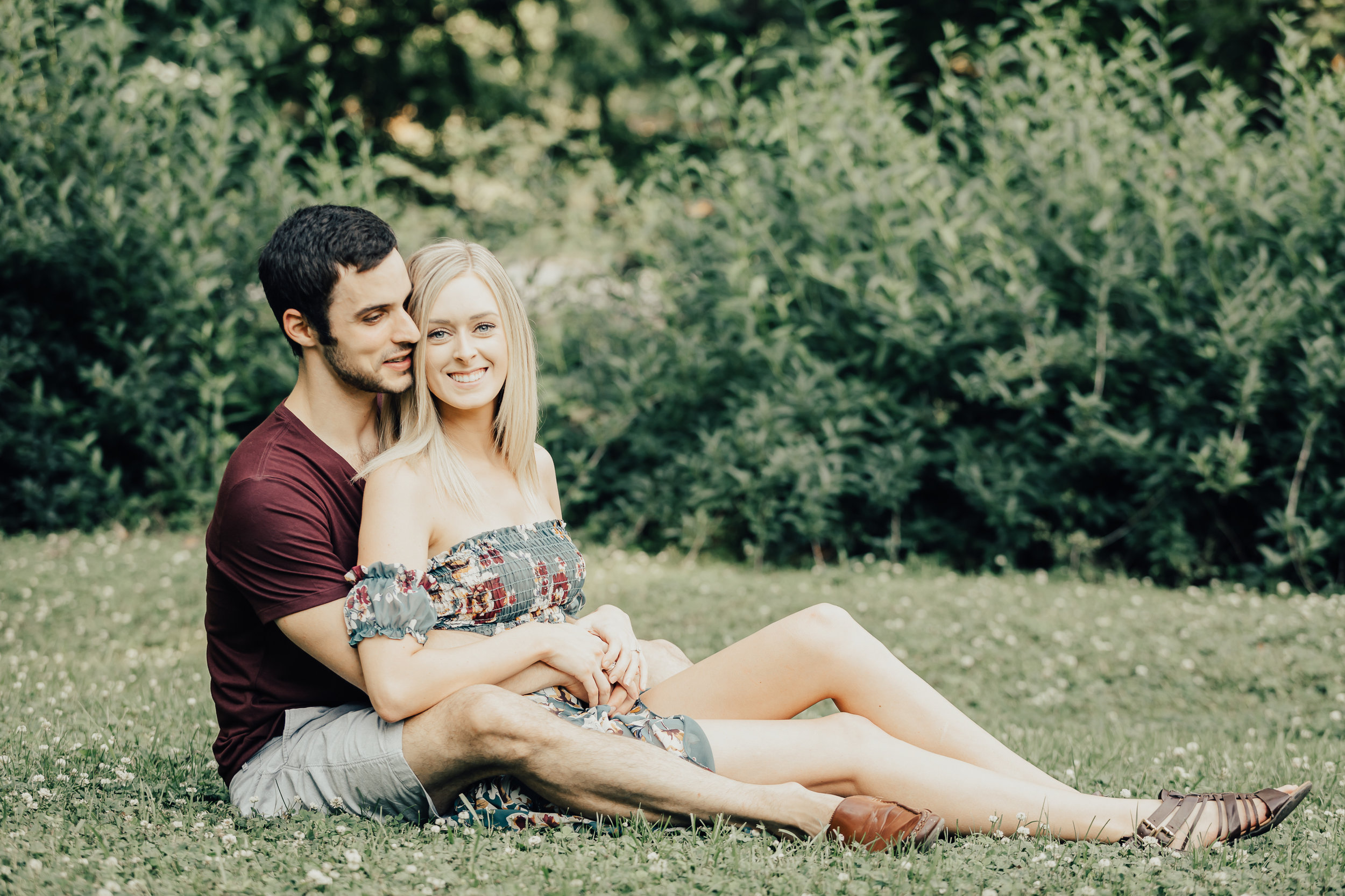 Gianna Keiko Atlanta Wedding Engagement Photographer-34.jpg