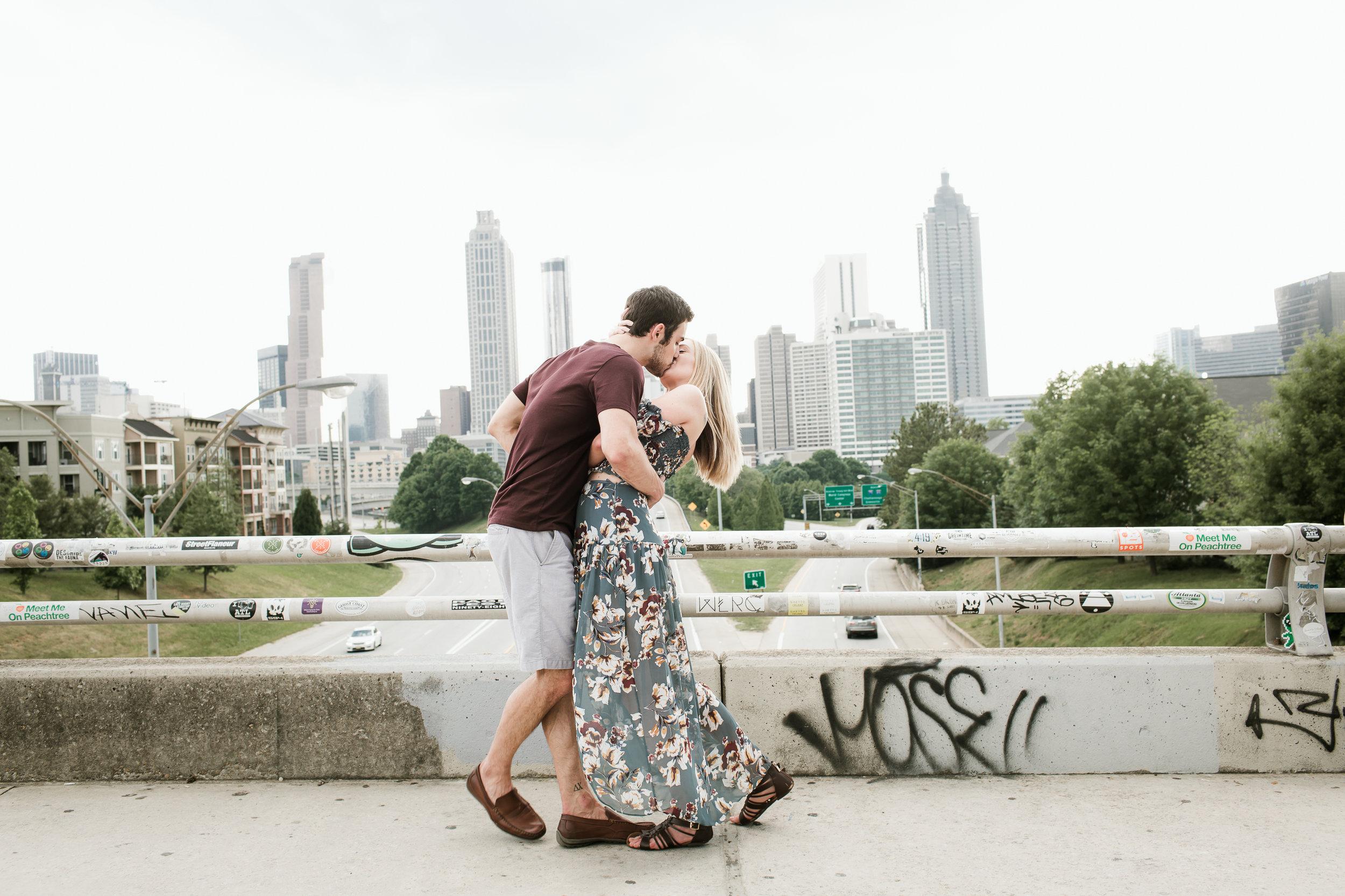 Gianna Keiko Atlanta Wedding Engagement Photographer-46.jpg