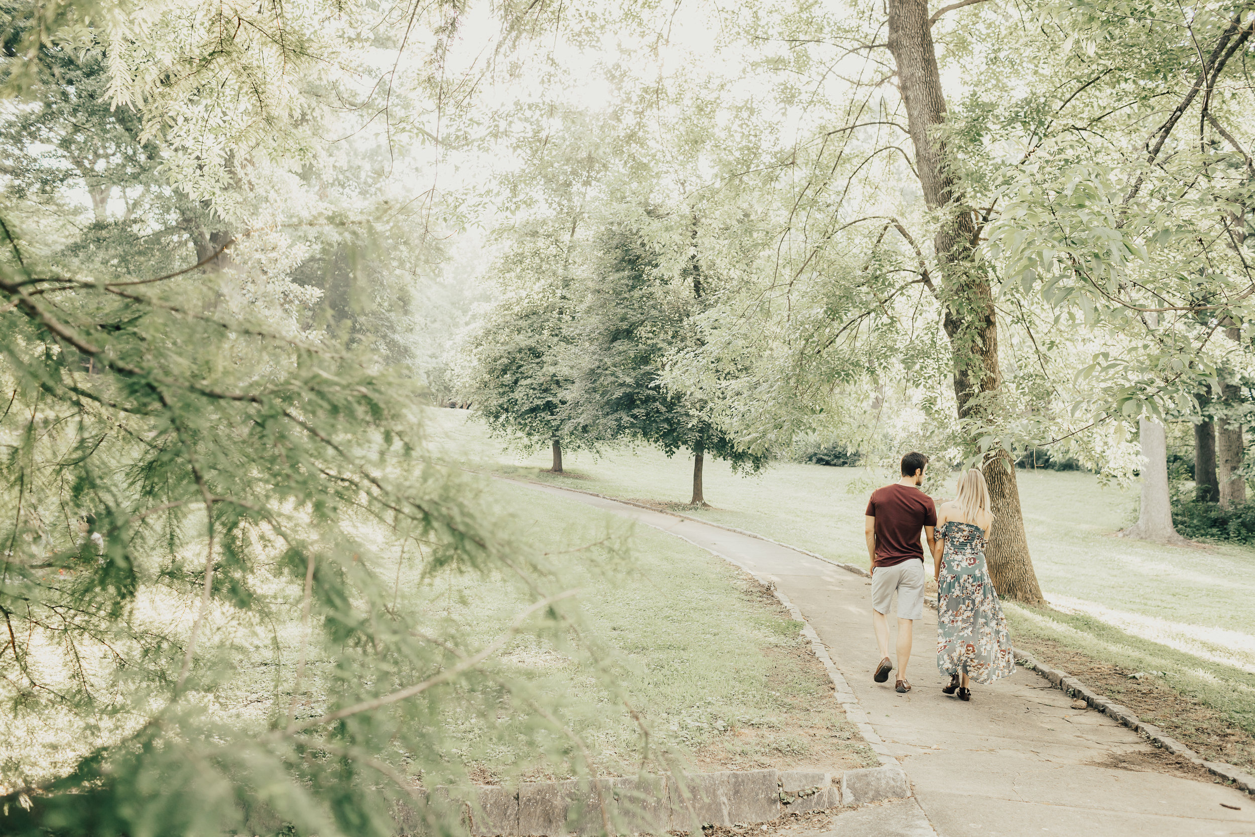 Gianna Keiko Atlanta Wedding Engagement Photographer-27.jpg