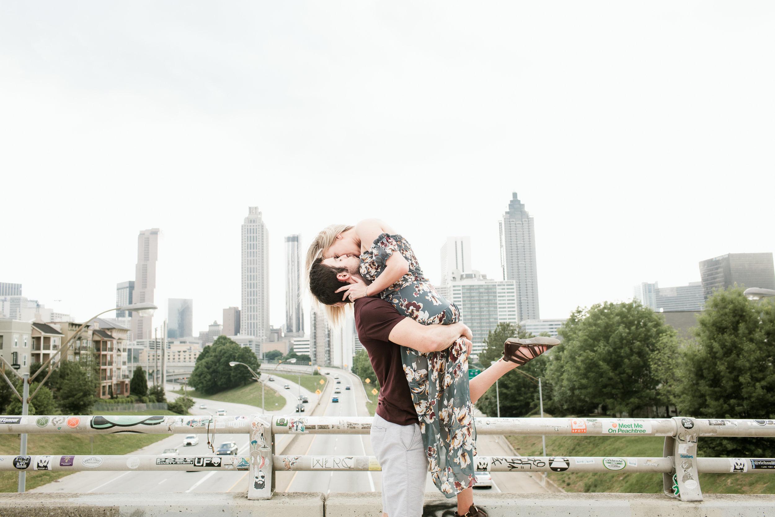 Gianna Keiko Atlanta Wedding Engagement Photographer-55.jpg