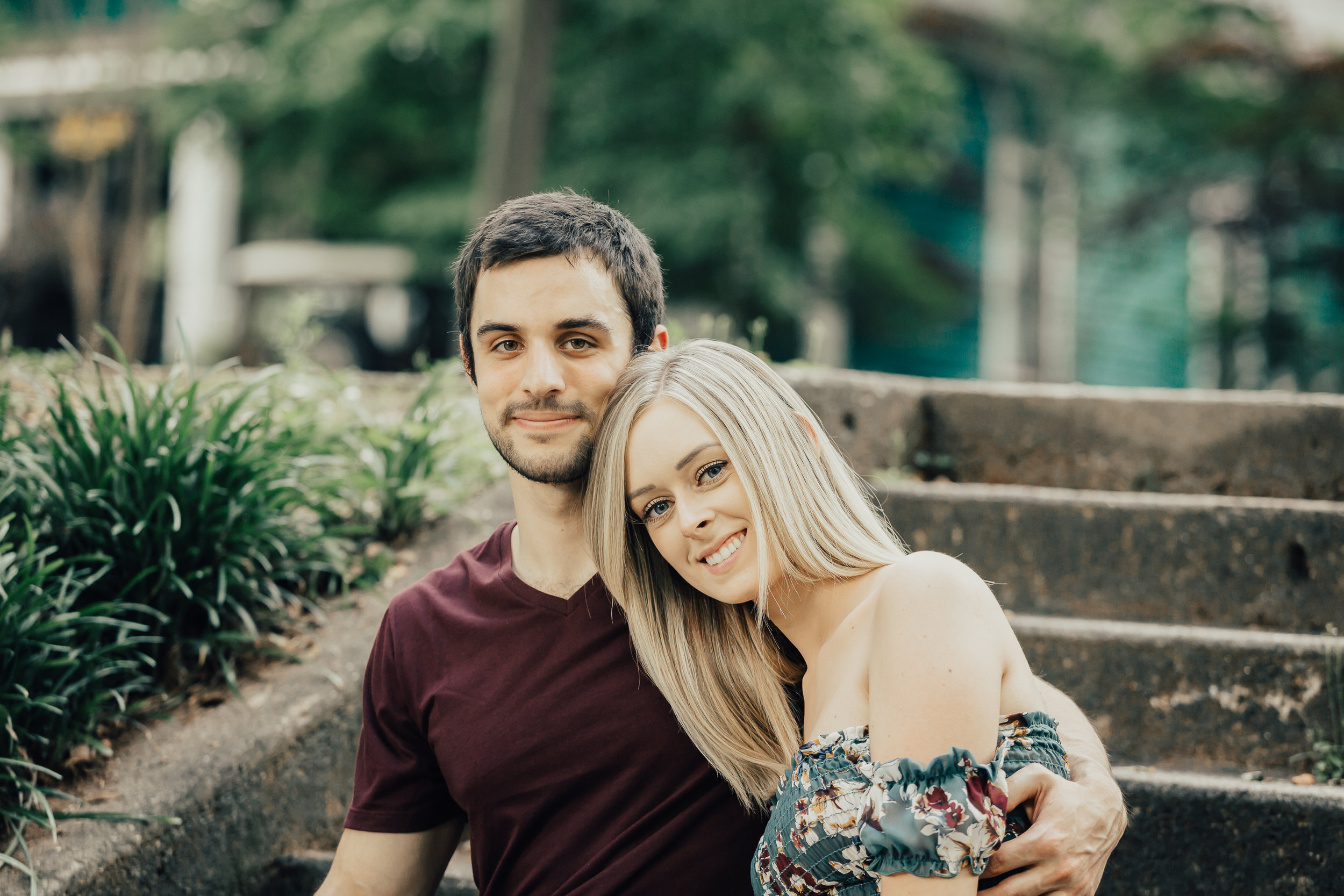 Gianna Keiko Atlanta Wedding Engagement Photographer-31.jpg