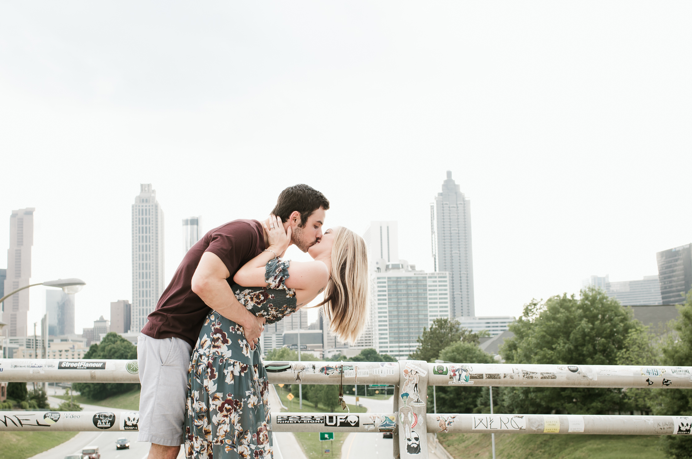 Gianna Keiko Atlanta Wedding Engagement Photographer-45.jpg