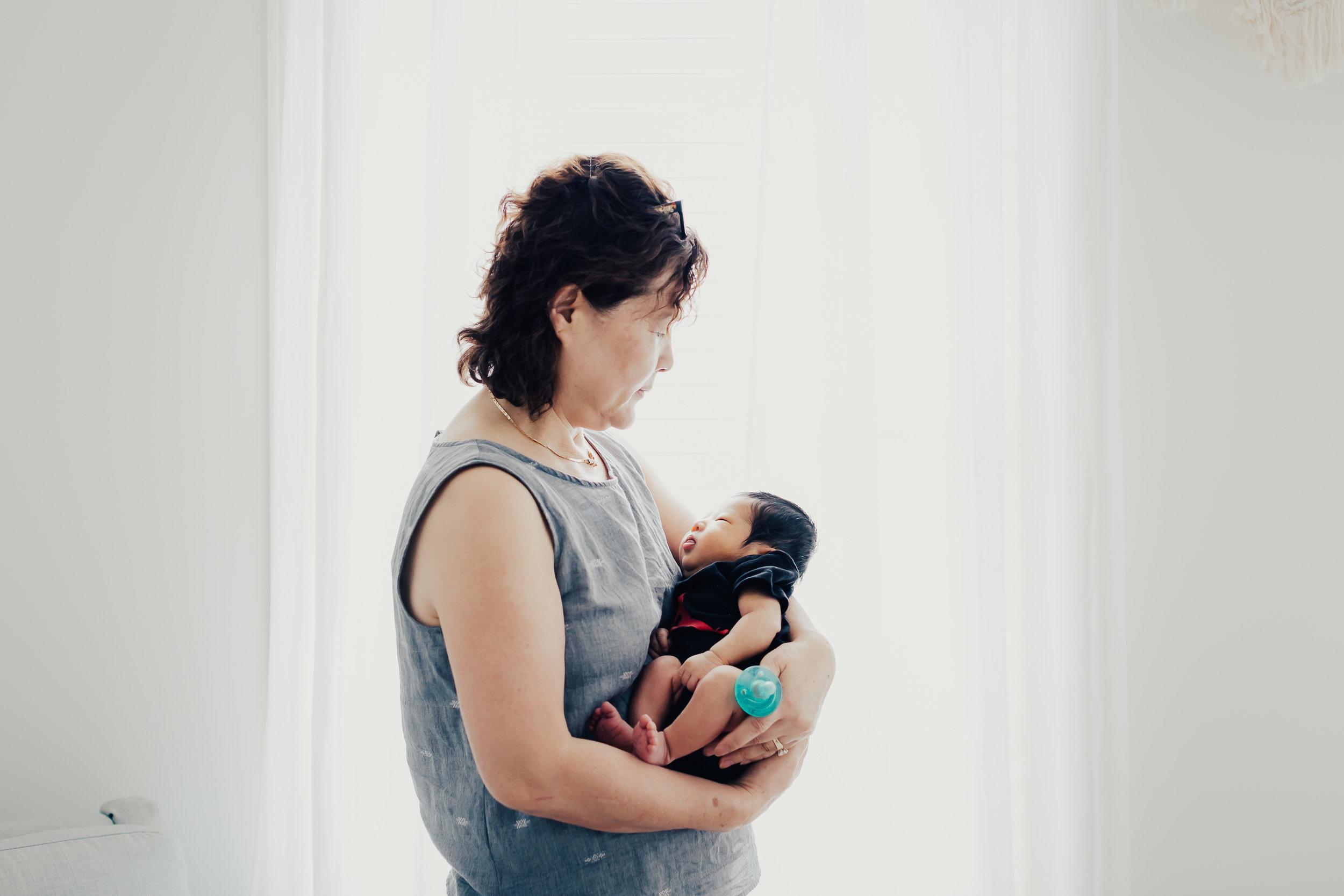 Gianna Keiko Atlanta Lifestyle Newborn Photographer-10.jpg
