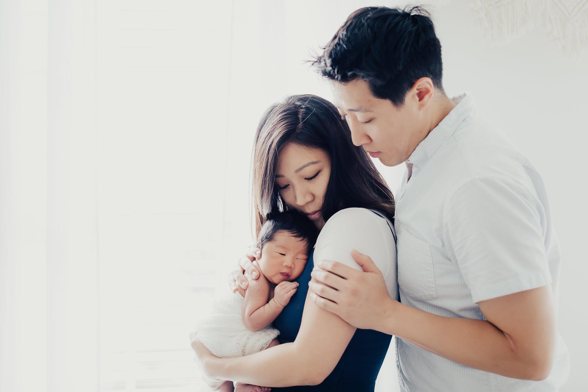 Gianna Keiko Atlanta Lifestyle Newborn Photographer-38.jpg