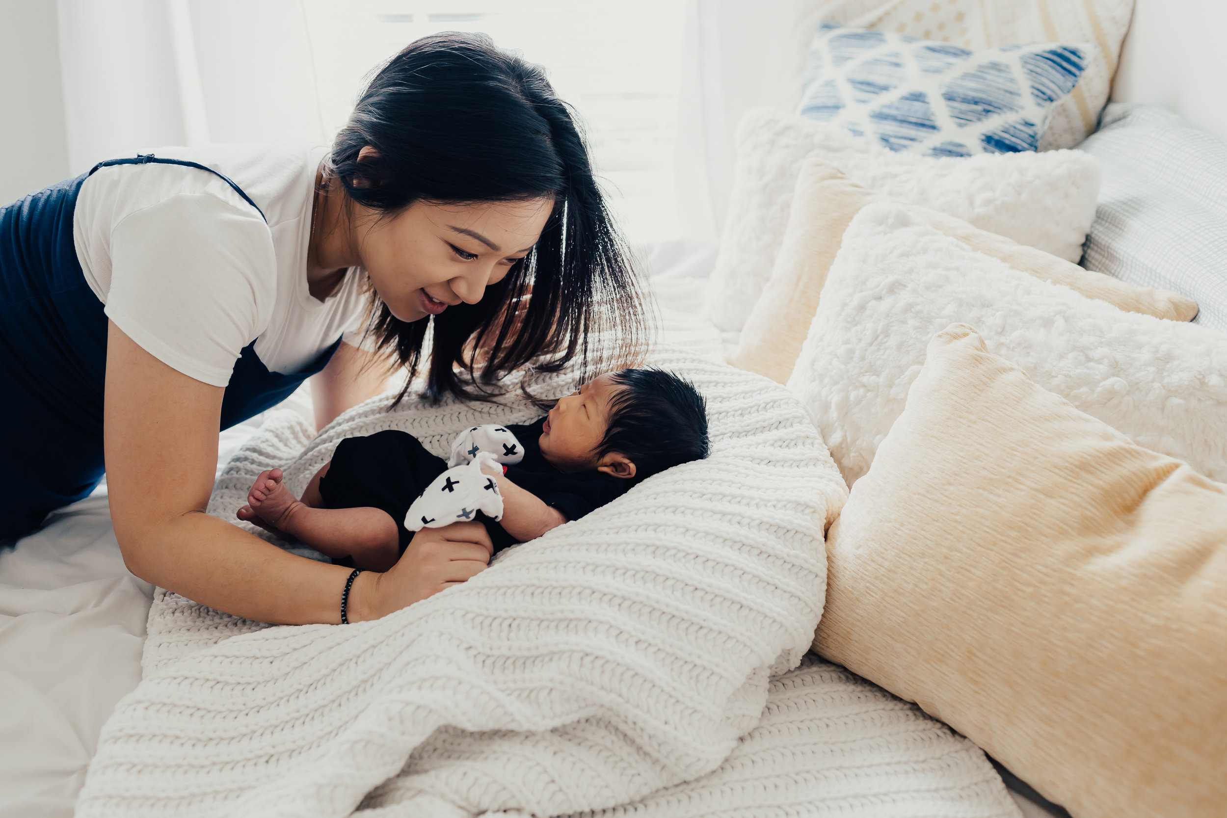 Gianna Keiko Atlanta Lifestyle Newborn Photographer.jpg