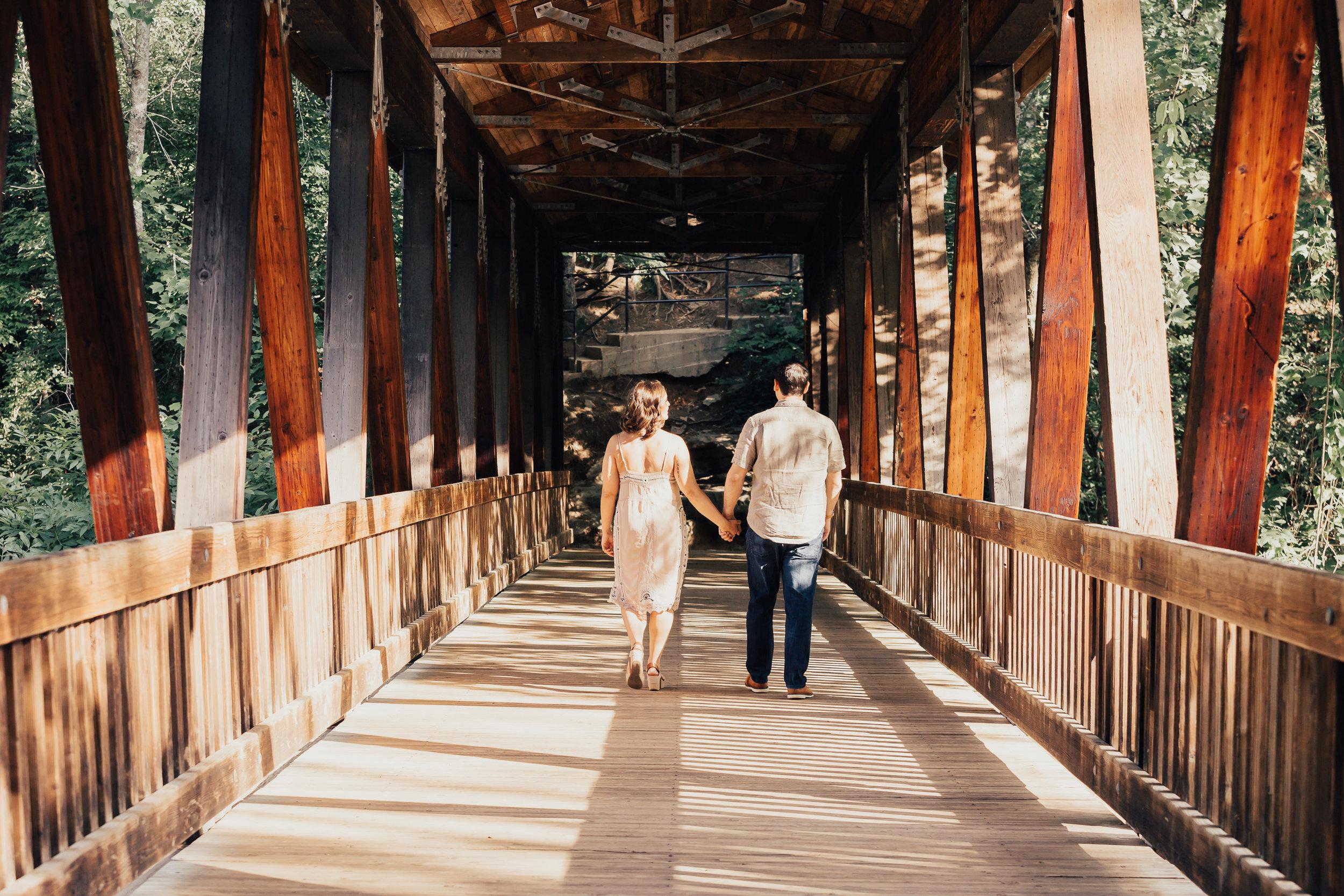 Gianna Keiko Atlanta Roswell Mill Bridge Wedding Engagement Photographer-7.jpg