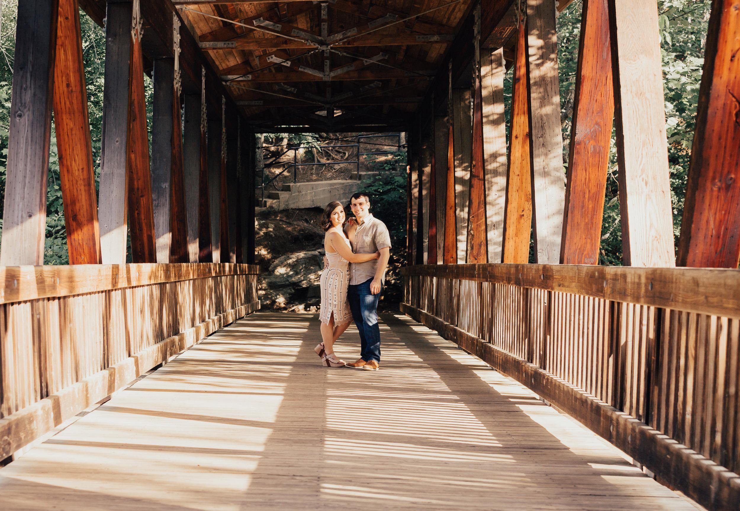 Gianna Keiko Atlanta Roswell Mill Bridge Wedding Engagement Photographer-8.jpg