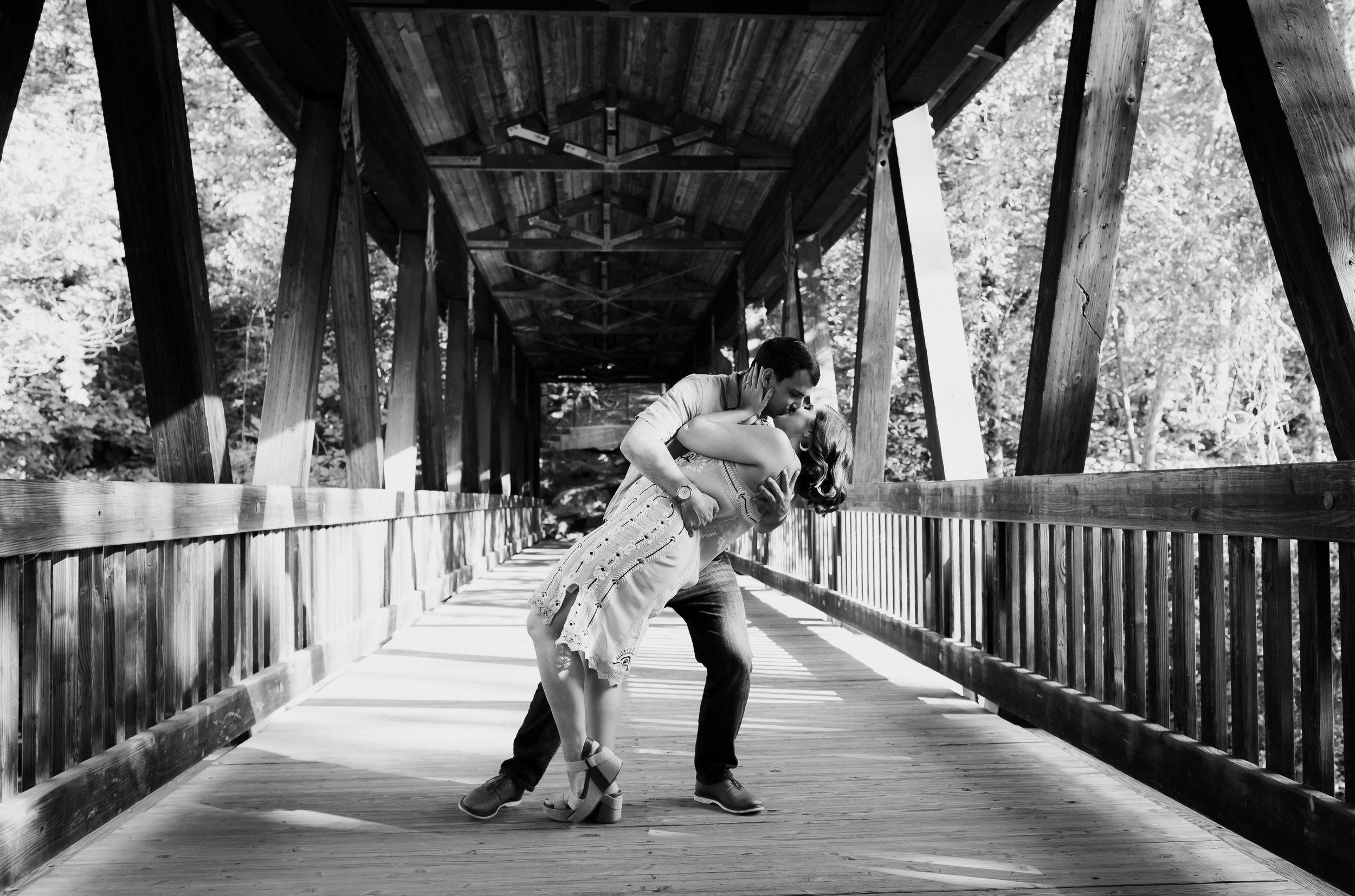 Gianna Keiko Atlanta Roswell Mill Bridge Wedding Engagement Photographer-11.jpg