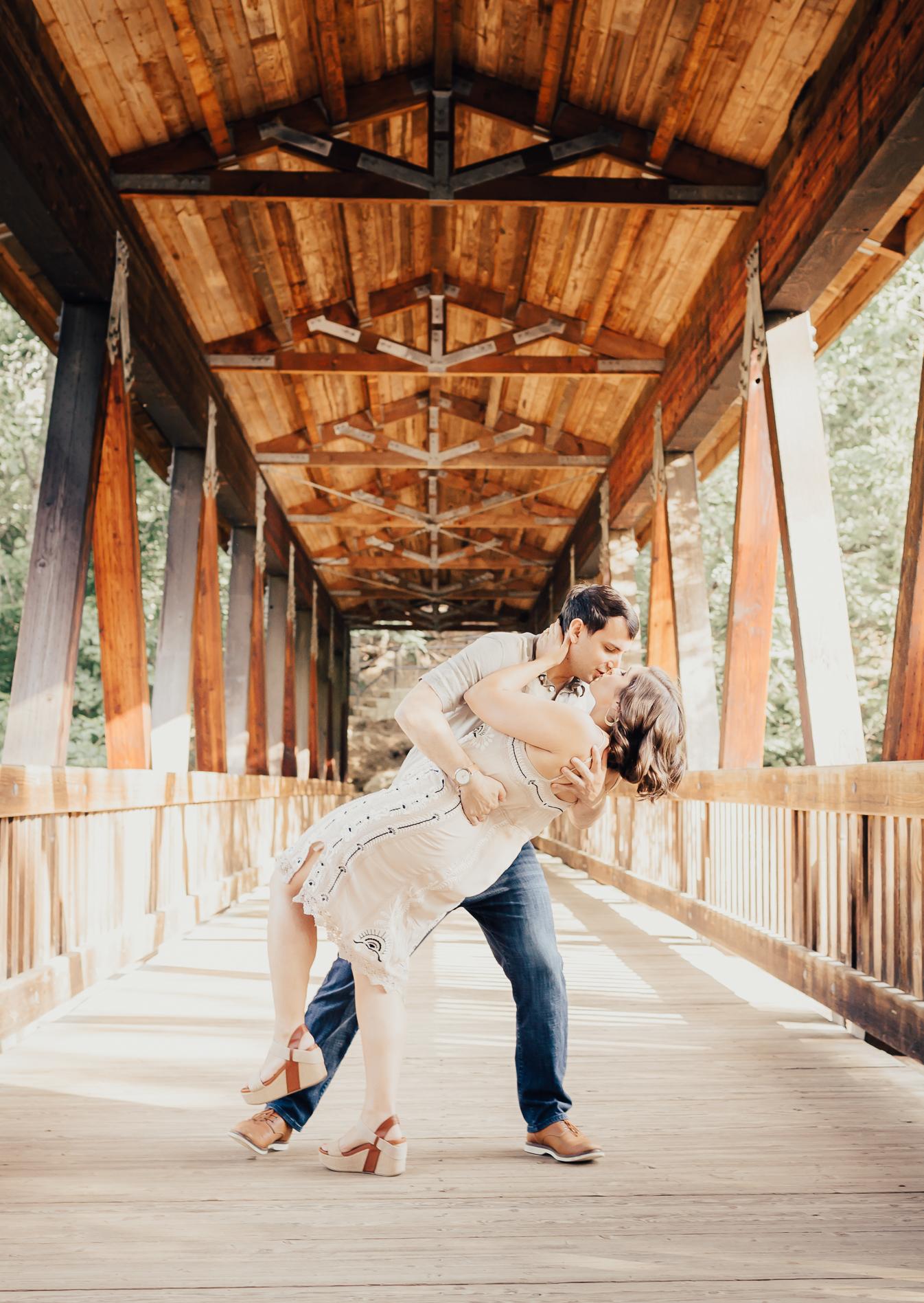 Gianna Keiko Atlanta Roswell Mill Bridge Wedding Engagement Photographer-12.jpg