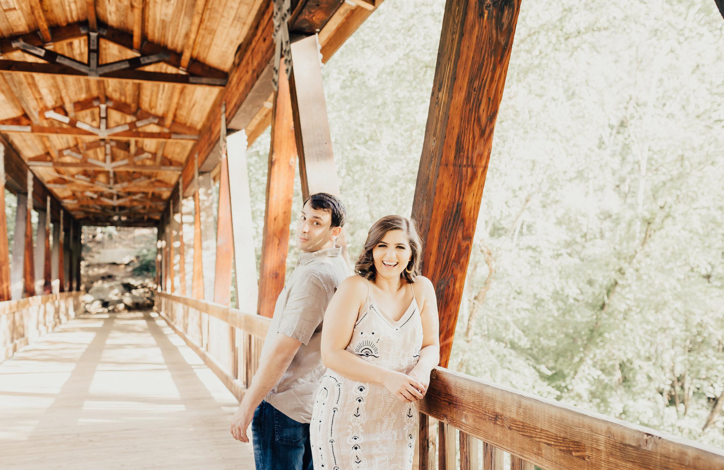 Gianna Keiko Atlanta Roswell Mill Bridge Wedding Engagement Photographer-13.jpg