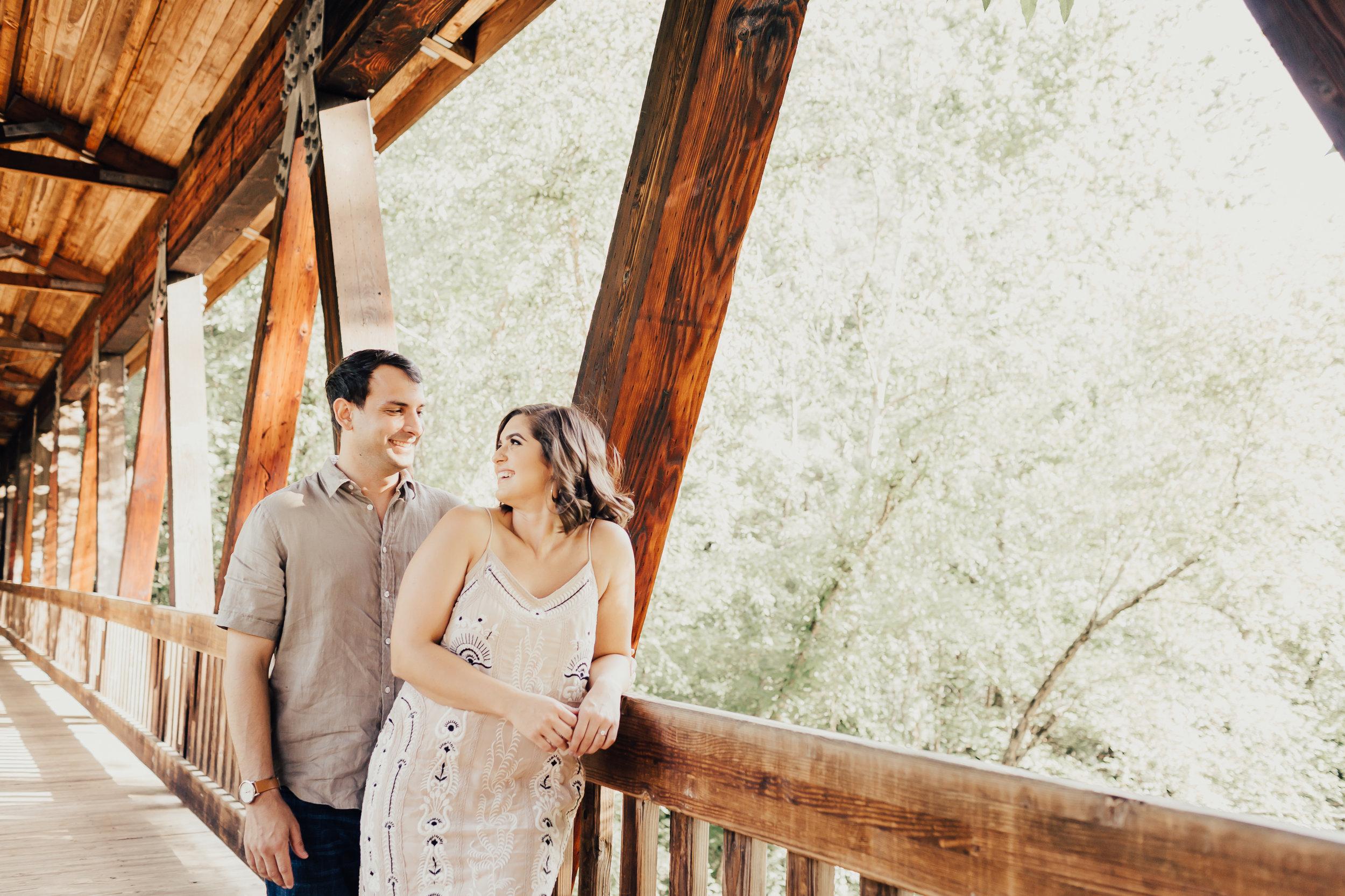 Gianna Keiko Atlanta Roswell Mill Bridge Wedding Engagement Photographer-14.jpg