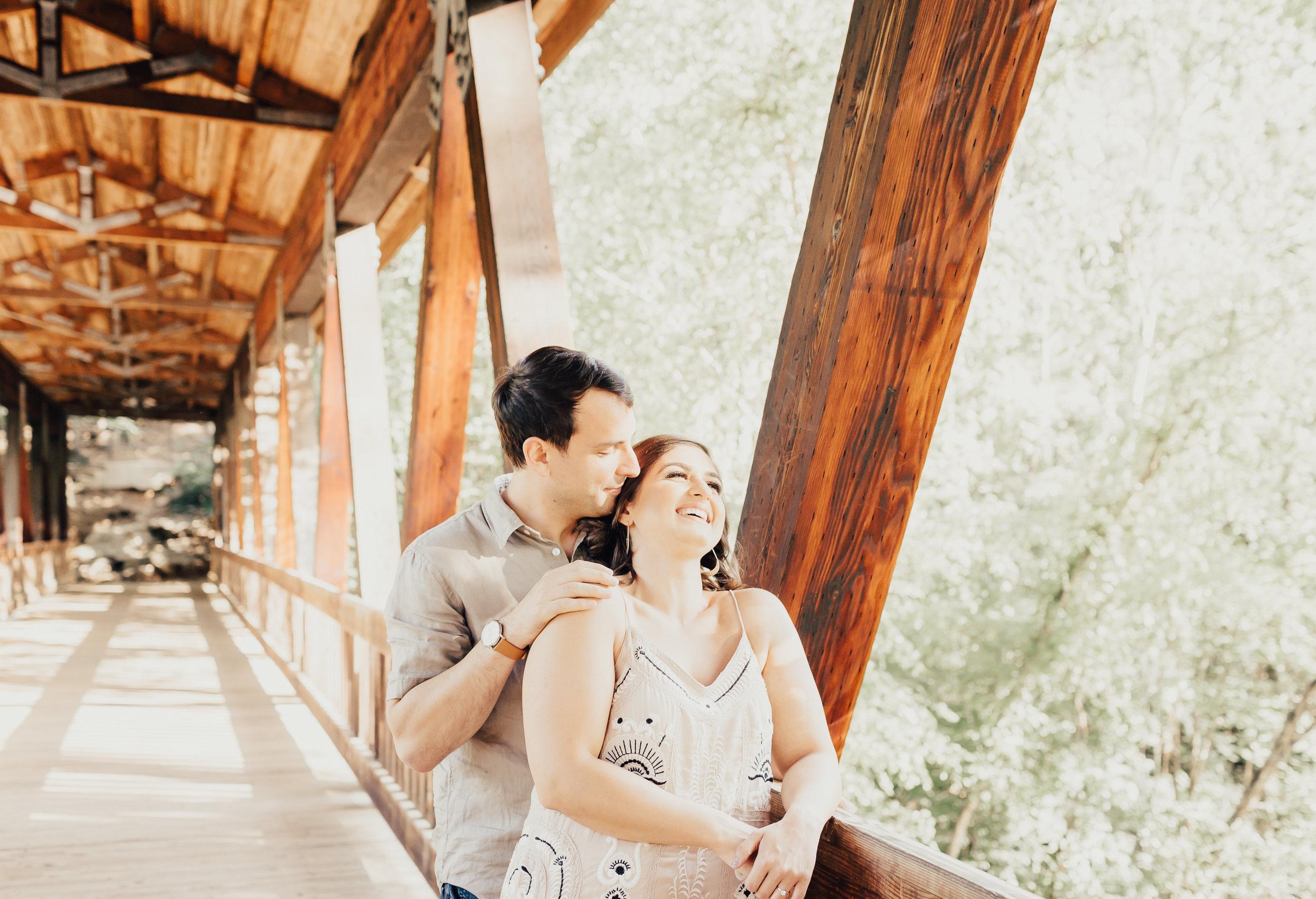 Gianna Keiko Atlanta Roswell Mill Bridge Wedding Engagement Photographer-16.jpg