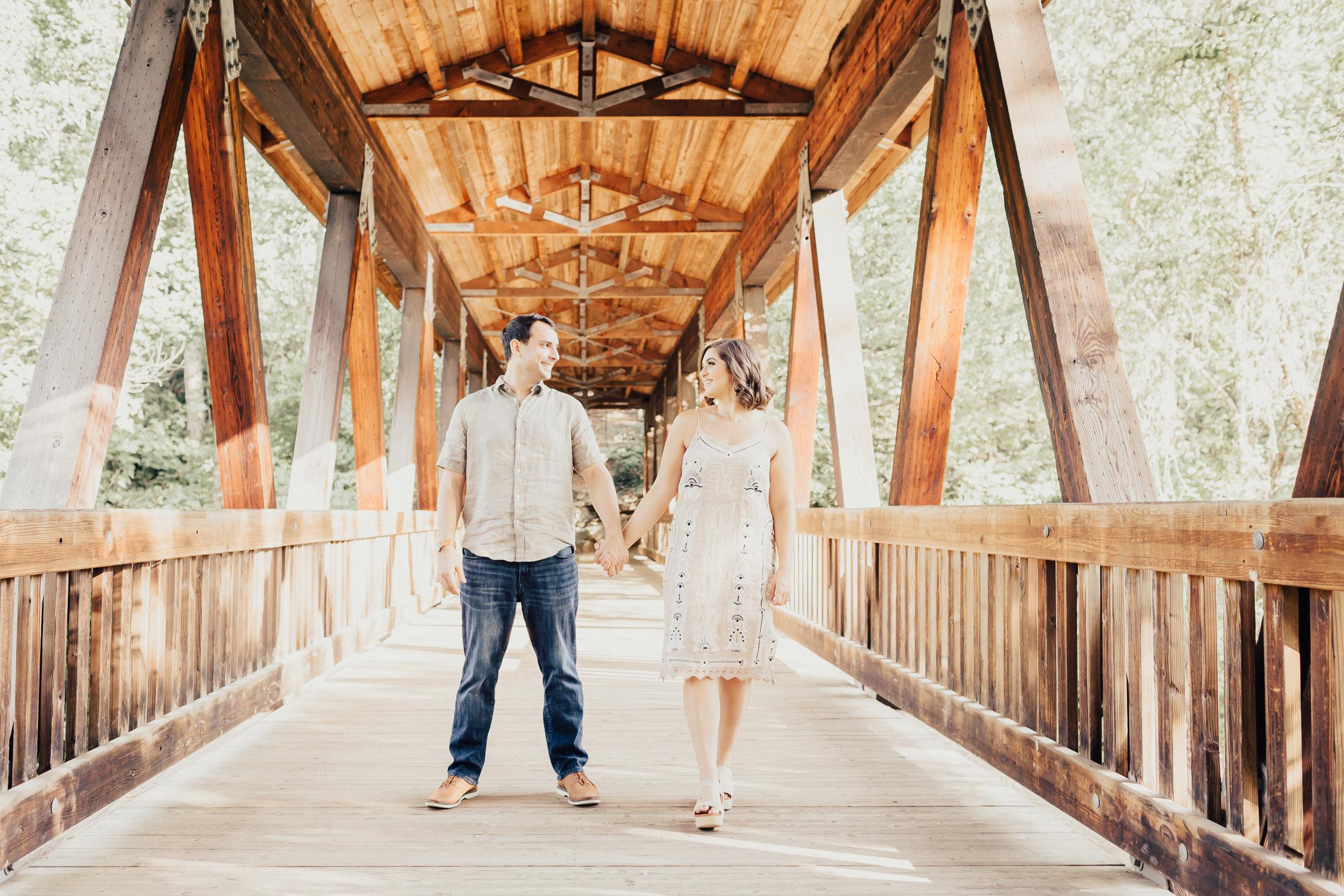 Gianna Keiko Atlanta Roswell Mill Bridge Wedding Engagement Photographer-17.jpg