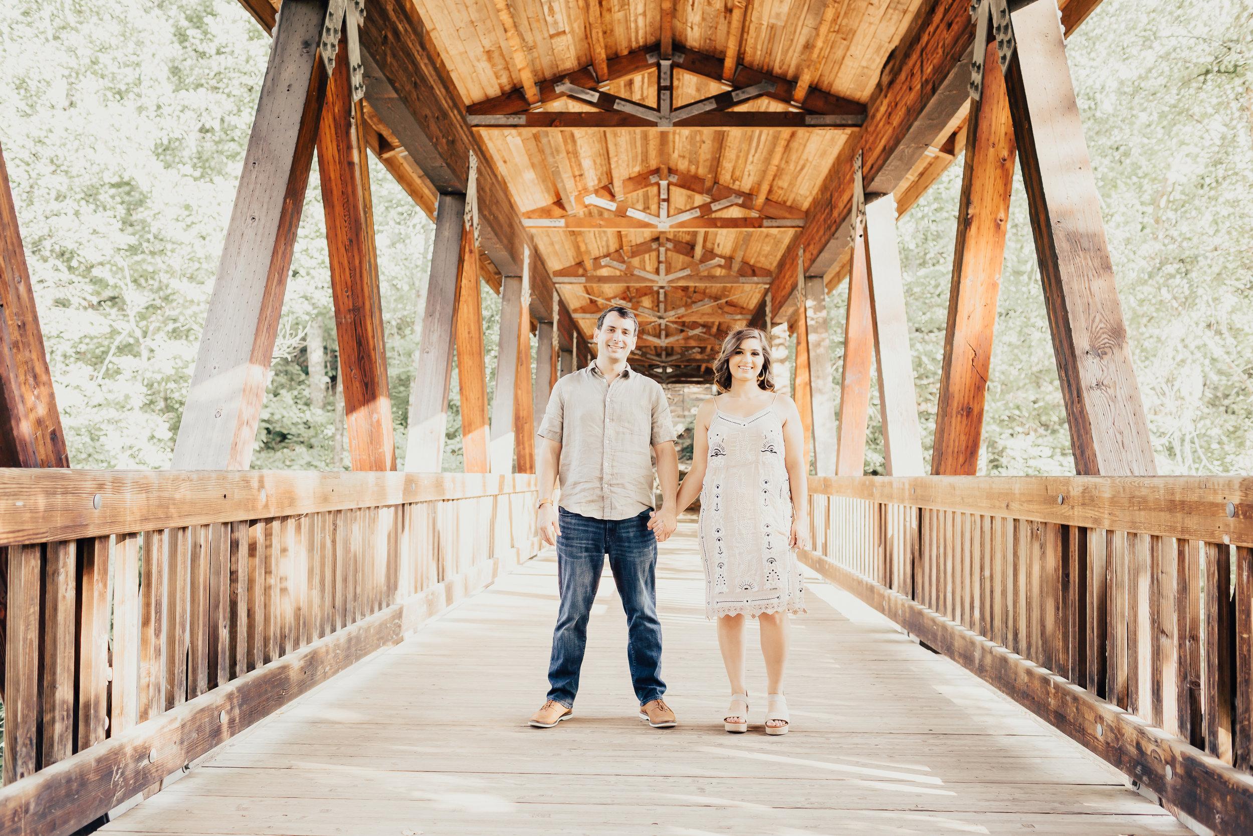 Gianna Keiko Atlanta Roswell Mill Bridge Wedding Engagement Photographer-18.jpg