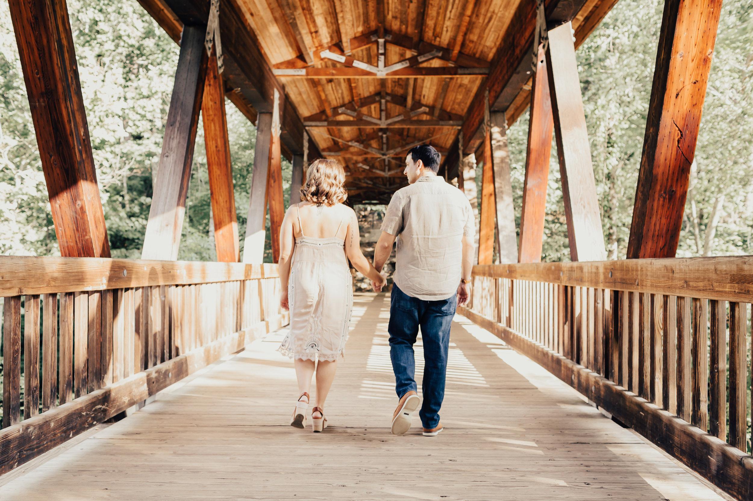 Gianna Keiko Atlanta Roswell Mill Bridge Wedding Engagement Photographer-23.jpg