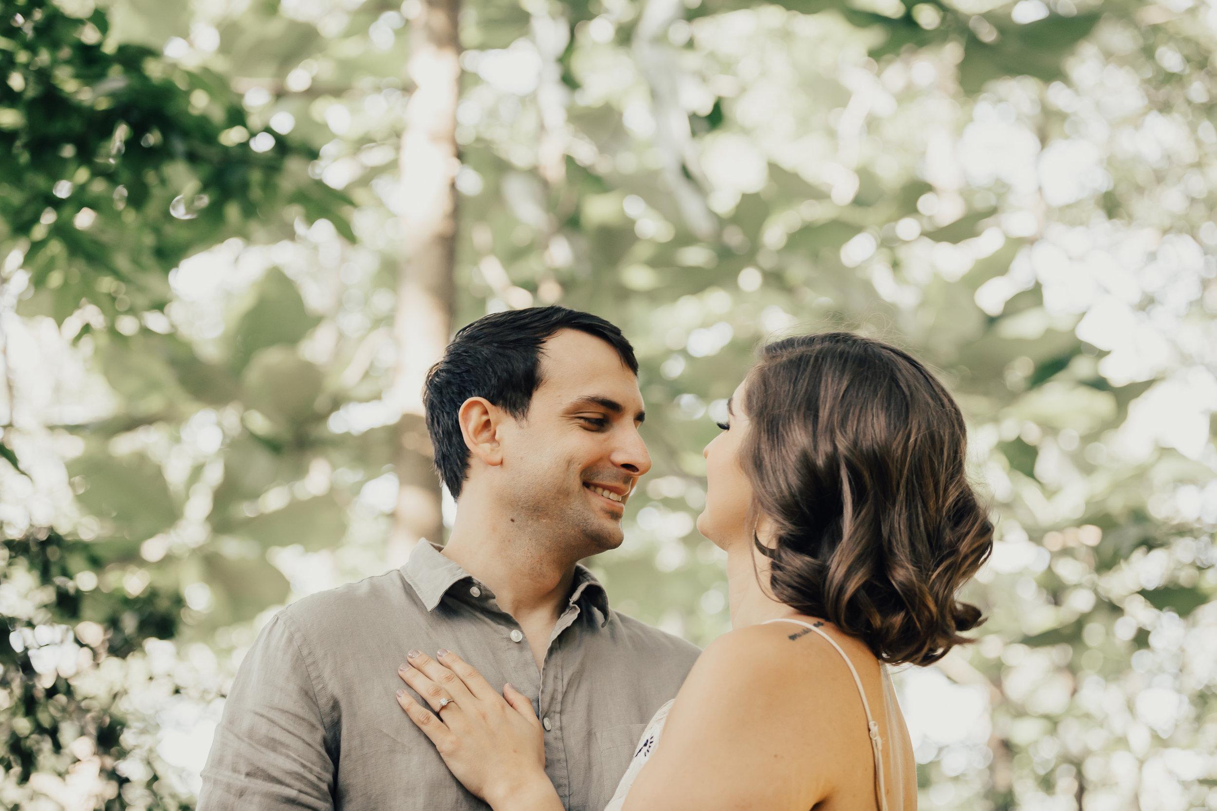 Gianna Keiko Atlanta Roswell Mill Bridge Wedding Engagement Photographer-25.jpg