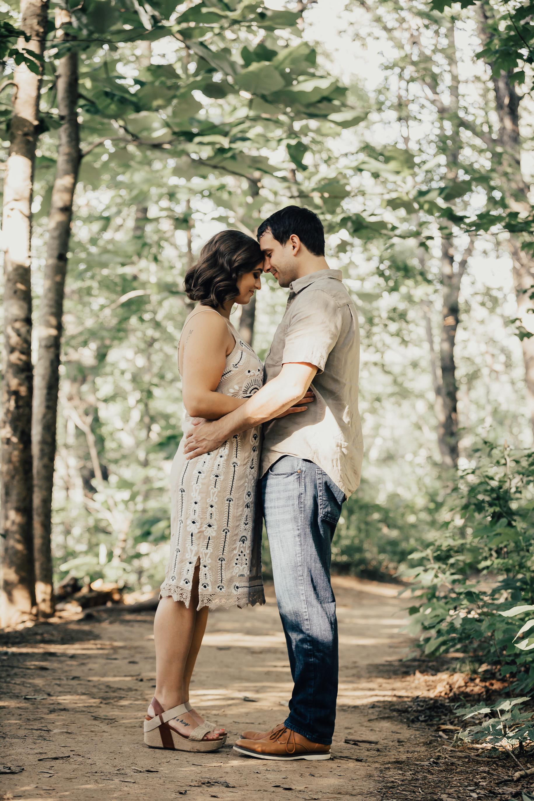Gianna Keiko Atlanta Roswell Mill Bridge Wedding Engagement Photographer-29.jpg