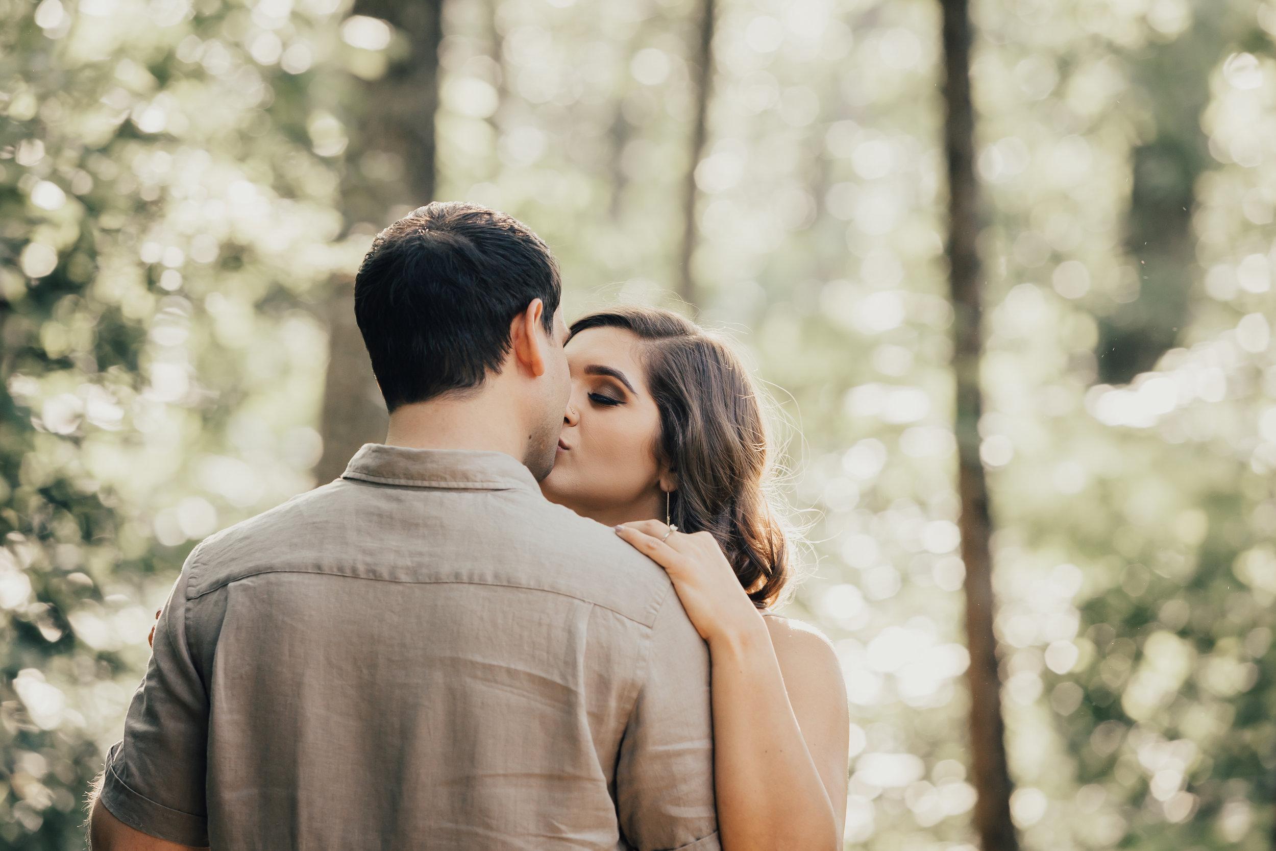 Gianna Keiko Atlanta Roswell Mill Bridge Wedding Engagement Photographer-31.jpg