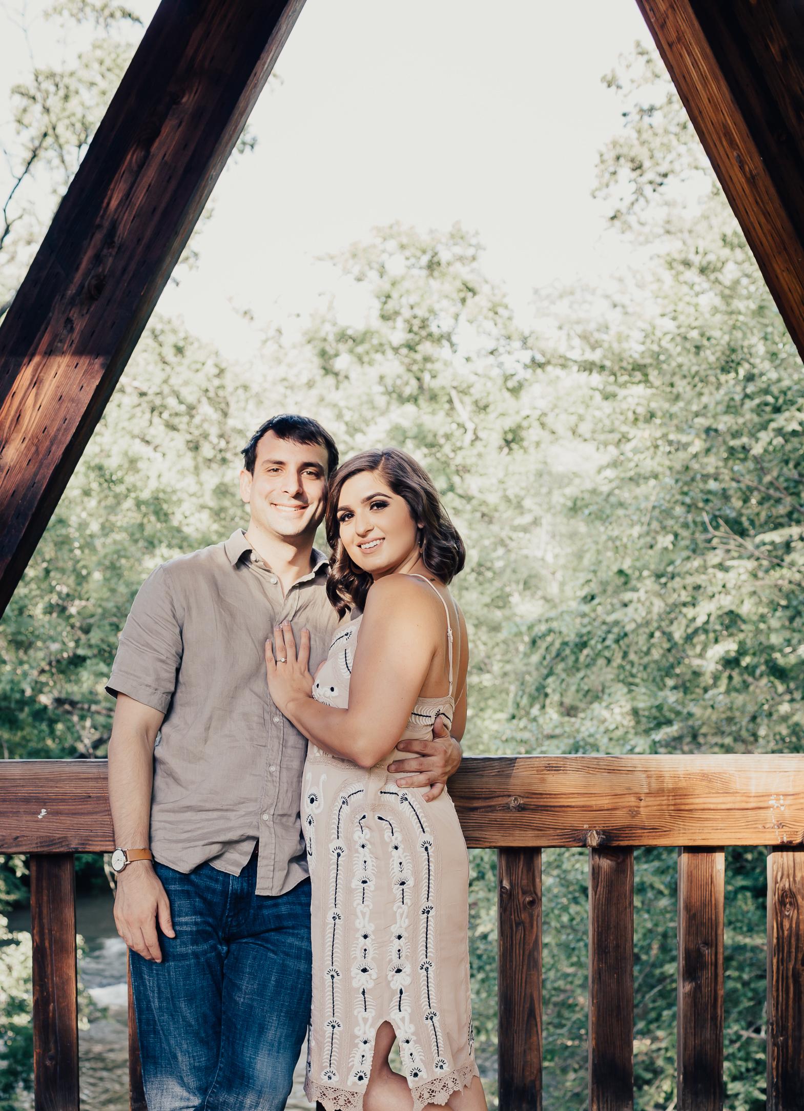 Gianna Keiko Atlanta Roswell Mill Bridge Wedding Engagement Photographer-36.jpg