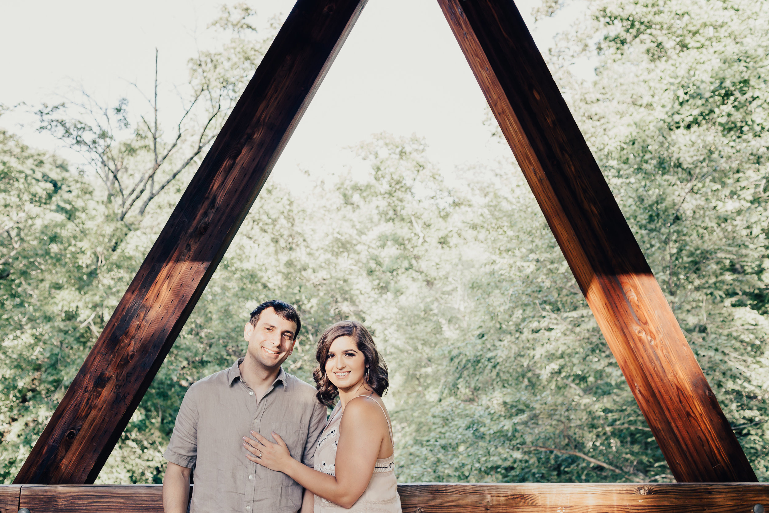 Gianna Keiko Atlanta Roswell Mill Bridge Wedding Engagement Photographer-37.jpg