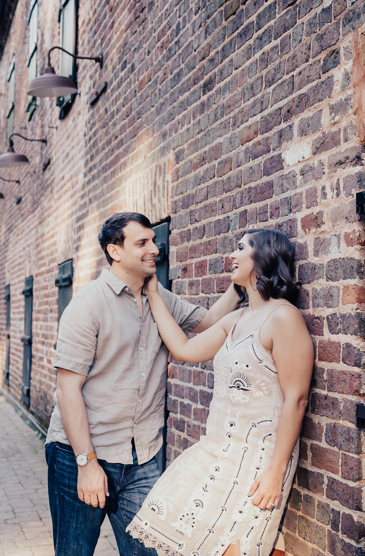 Gianna Keiko Atlanta Roswell Mill Bridge Wedding Engagement Photographer-43.jpg