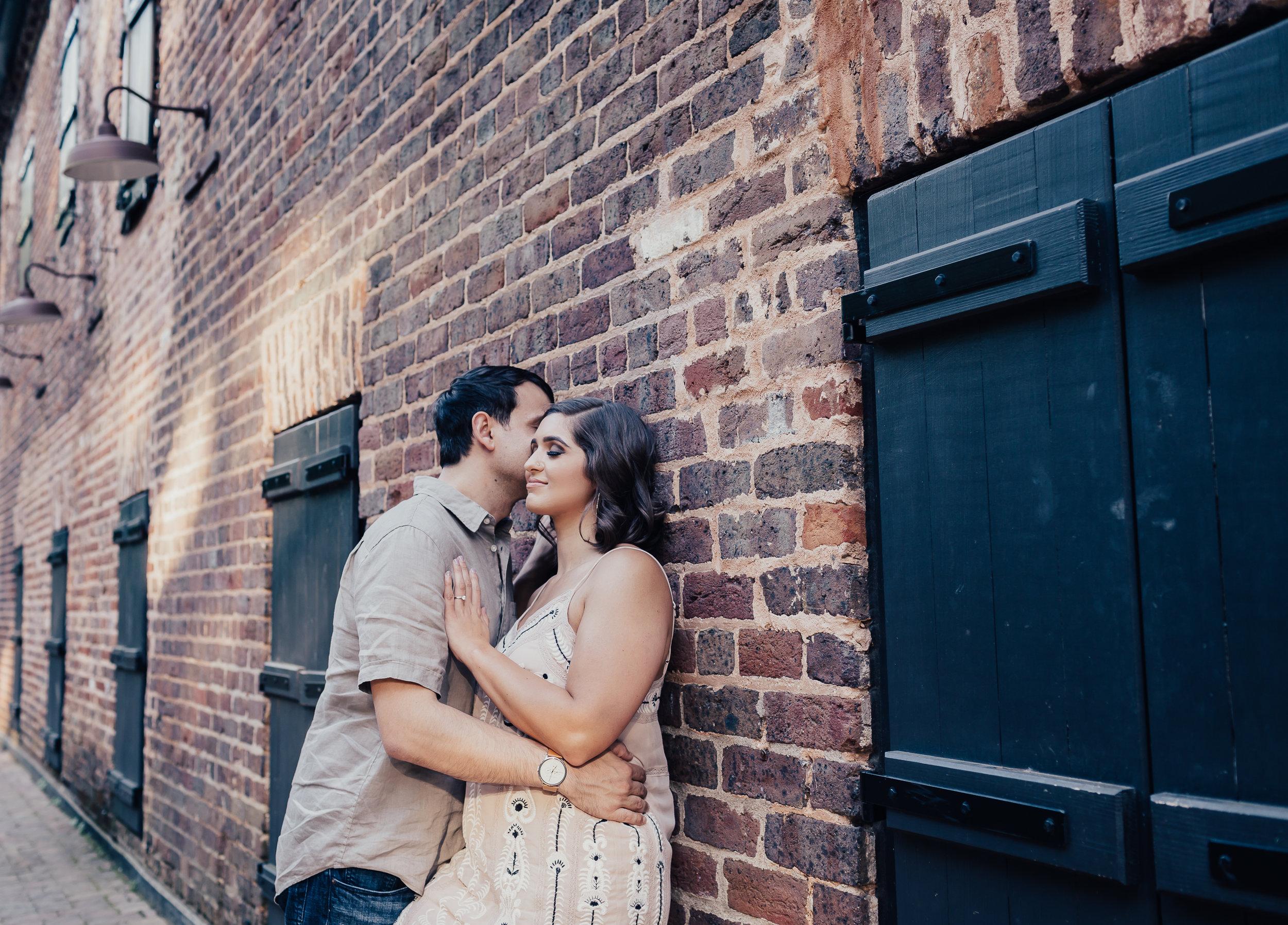 Gianna Keiko Atlanta Roswell Mill Bridge Wedding Engagement Photographer-44.jpg