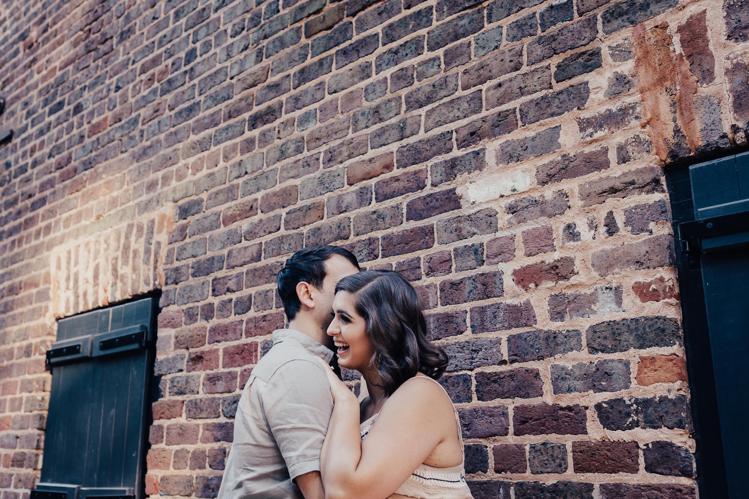 Gianna Keiko Atlanta Roswell Mill Bridge Wedding Engagement Photographer-45.jpg