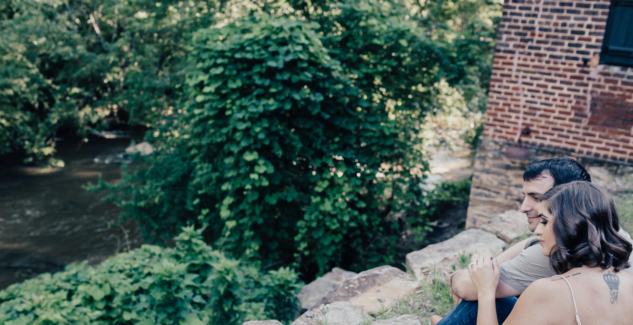 Gianna Keiko Atlanta Roswell Mill Bridge Wedding Engagement Photographer-47.jpg