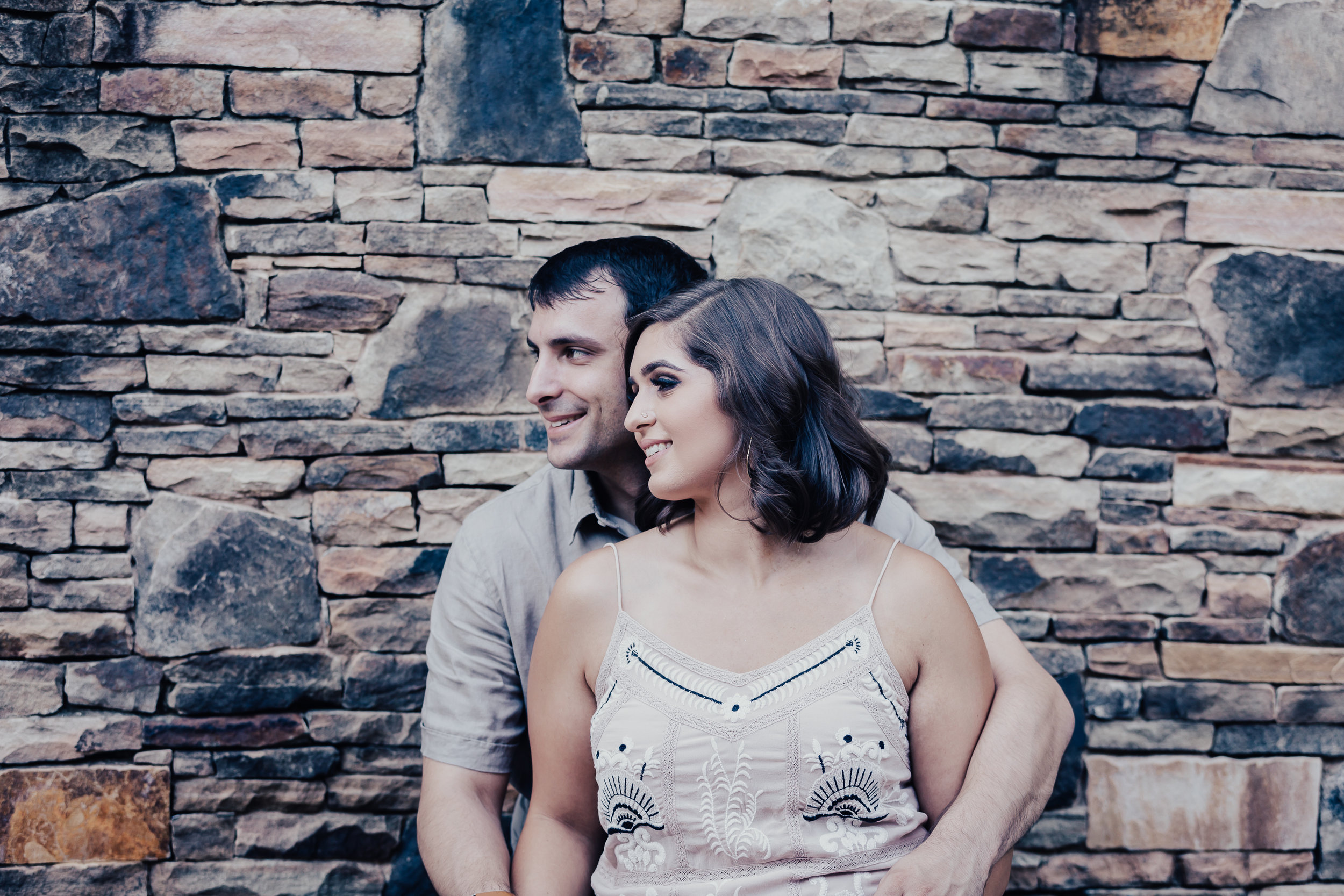 Gianna Keiko Atlanta Roswell Mill Bridge Wedding Engagement Photographer-48.jpg