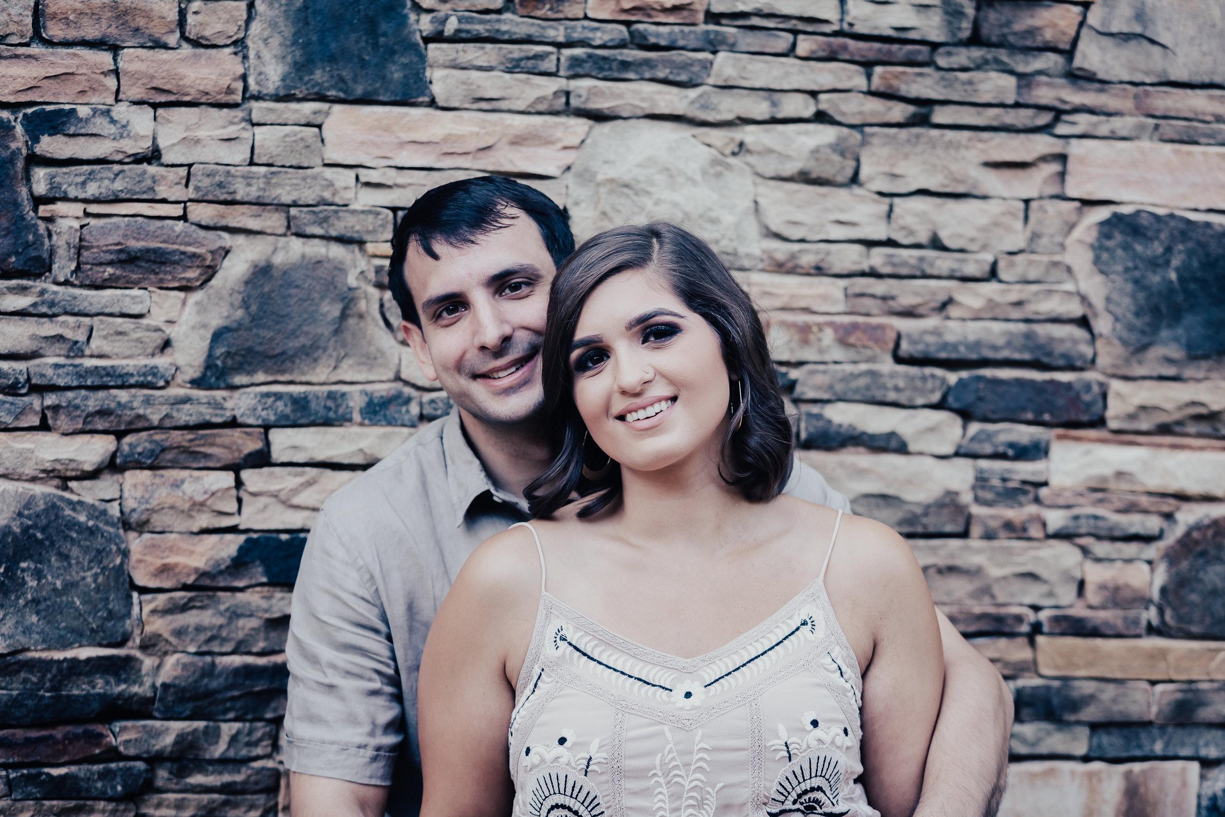 Gianna Keiko Atlanta Roswell Mill Bridge Wedding Engagement Photographer-50.jpg