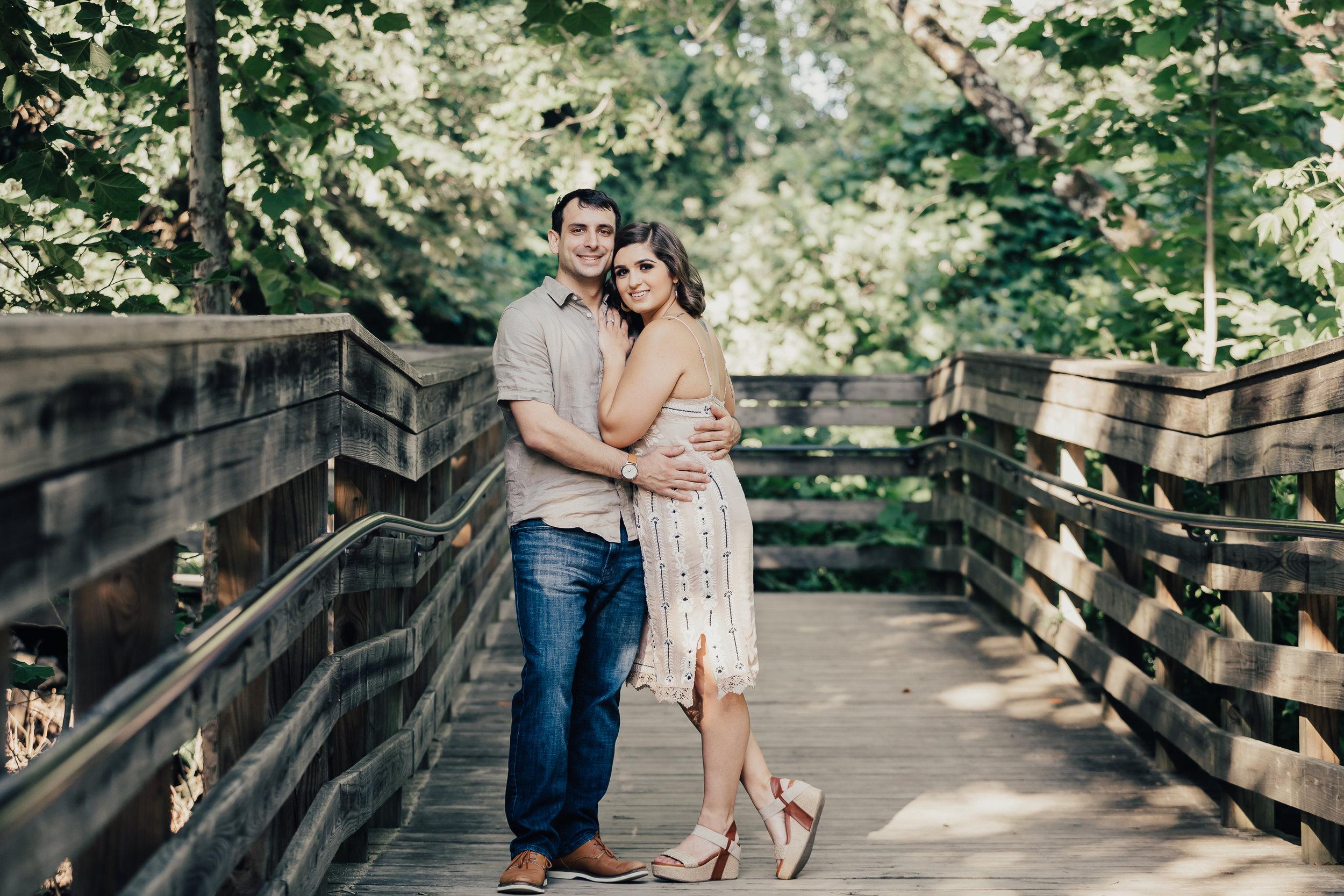 Gianna Keiko Atlanta Roswell Mill Bridge Wedding Engagement Photographer-52.jpg