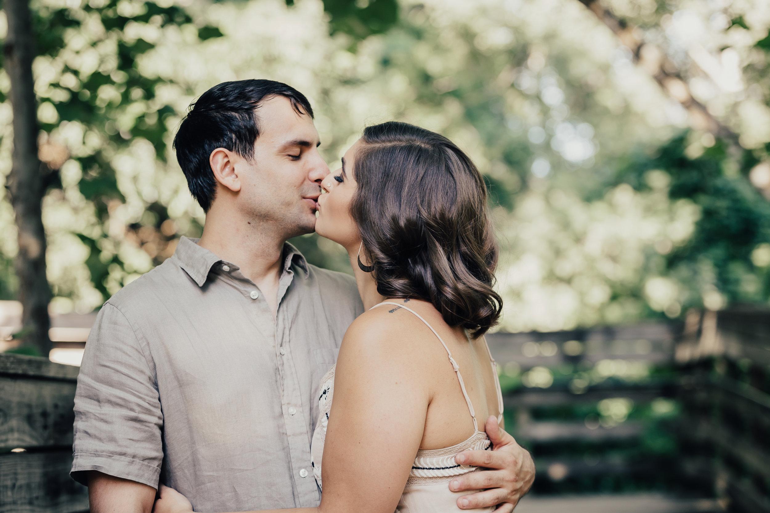 Gianna Keiko Atlanta Roswell Mill Bridge Wedding Engagement Photographer-53.jpg