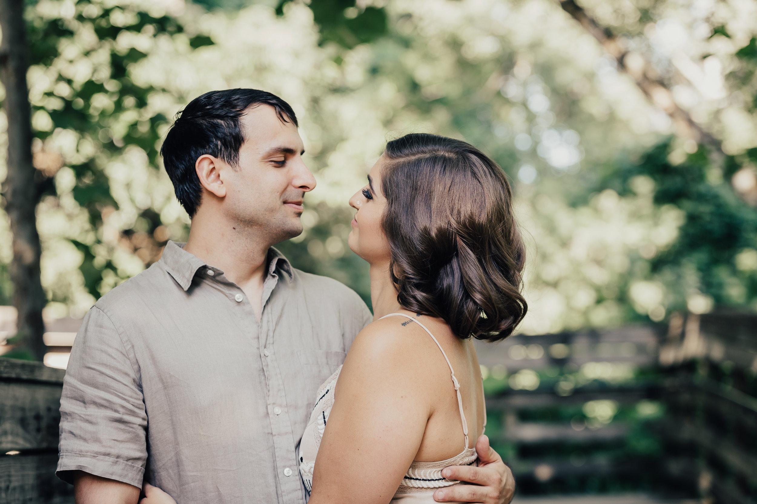 Gianna Keiko Atlanta Roswell Mill Bridge Wedding Engagement Photographer-54.jpg