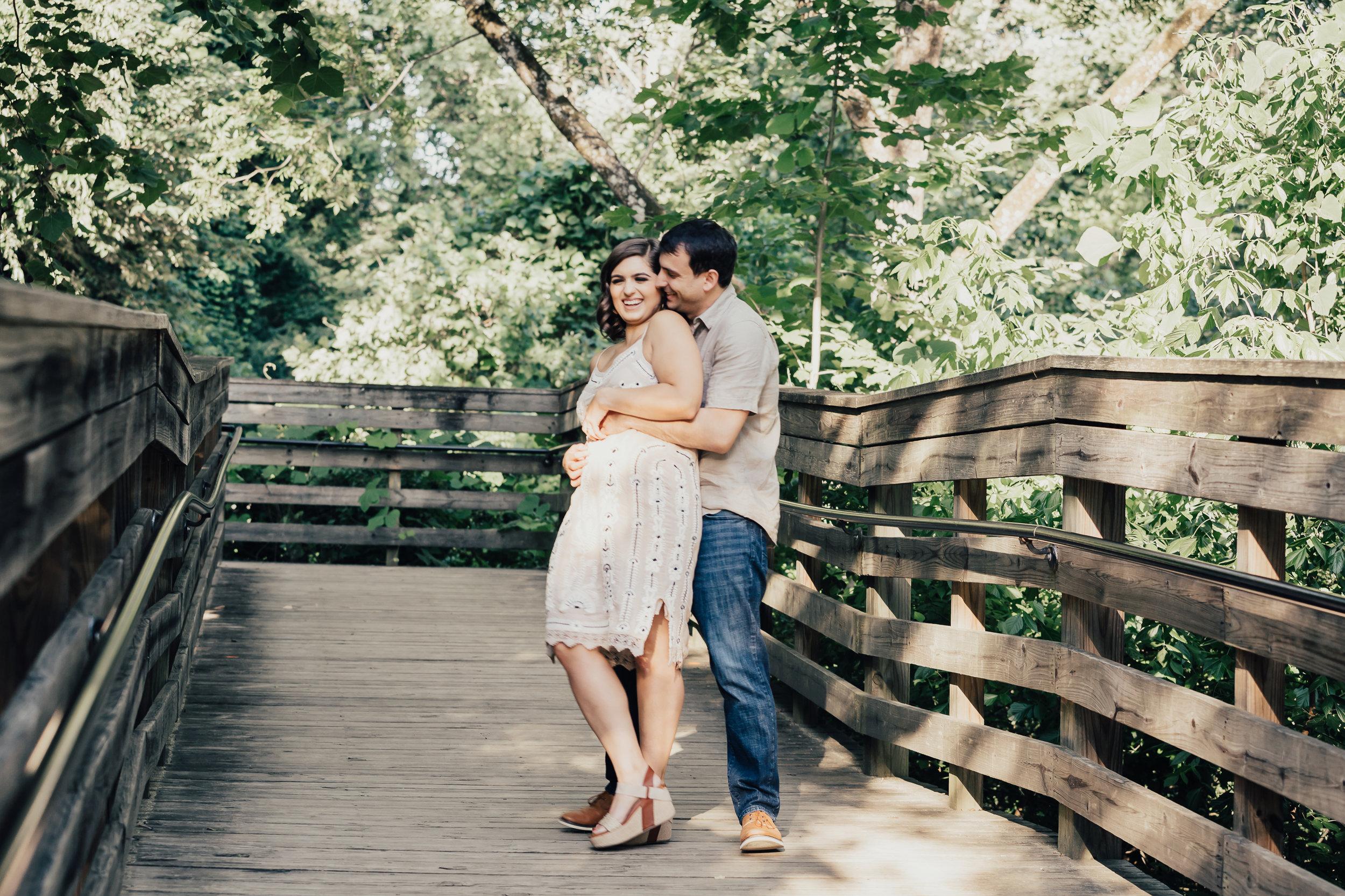 Gianna Keiko Atlanta Roswell Mill Bridge Wedding Engagement Photographer-57.jpg