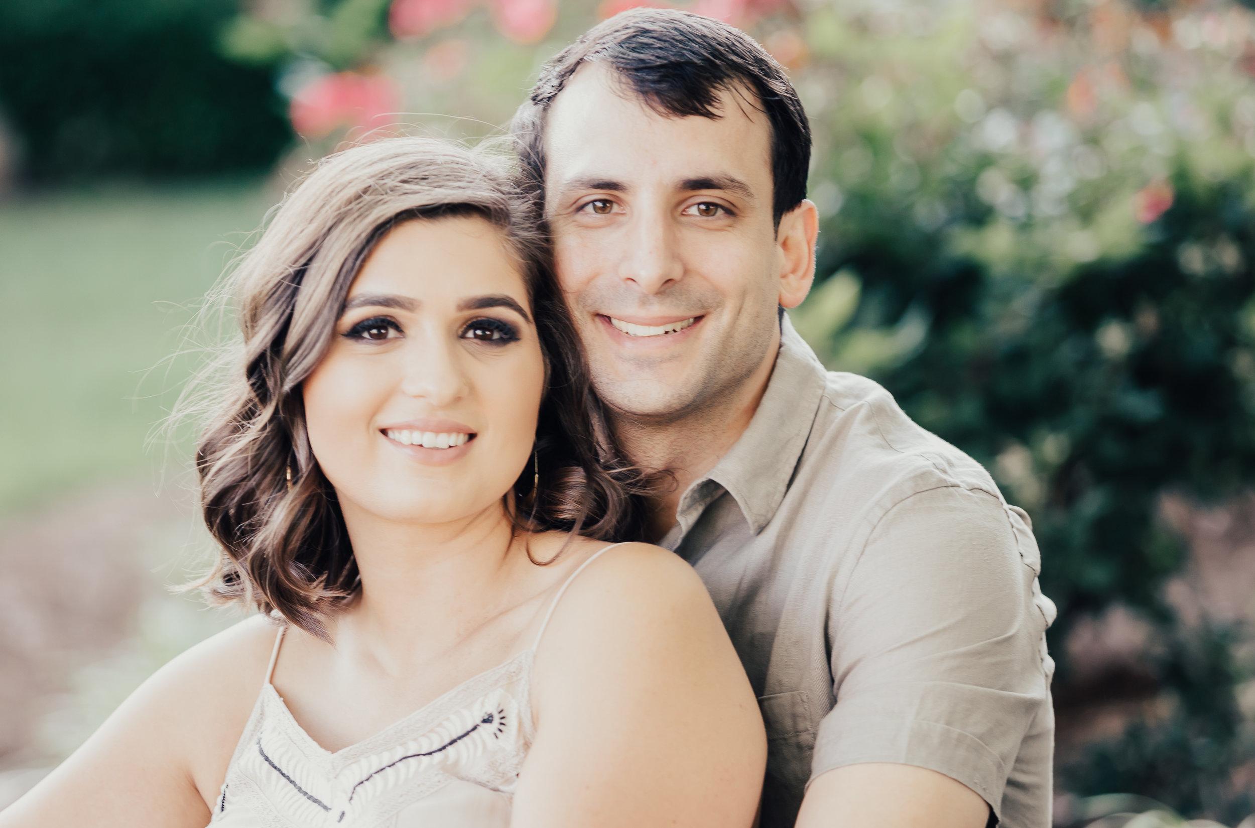Gianna Keiko Atlanta Roswell Mill Bridge Wedding Engagement Photographer-64.jpg