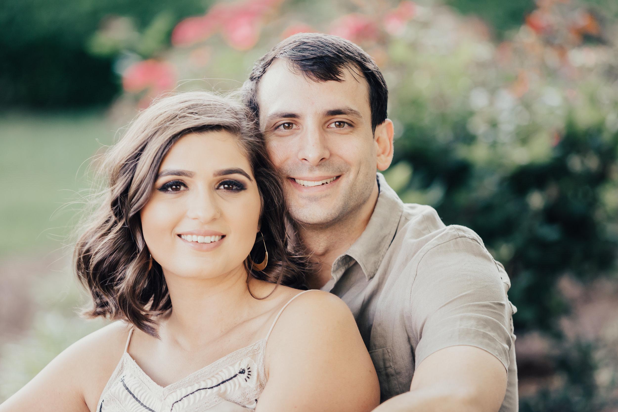 Gianna Keiko Atlanta Roswell Mill Bridge Wedding Engagement Photographer-65.jpg