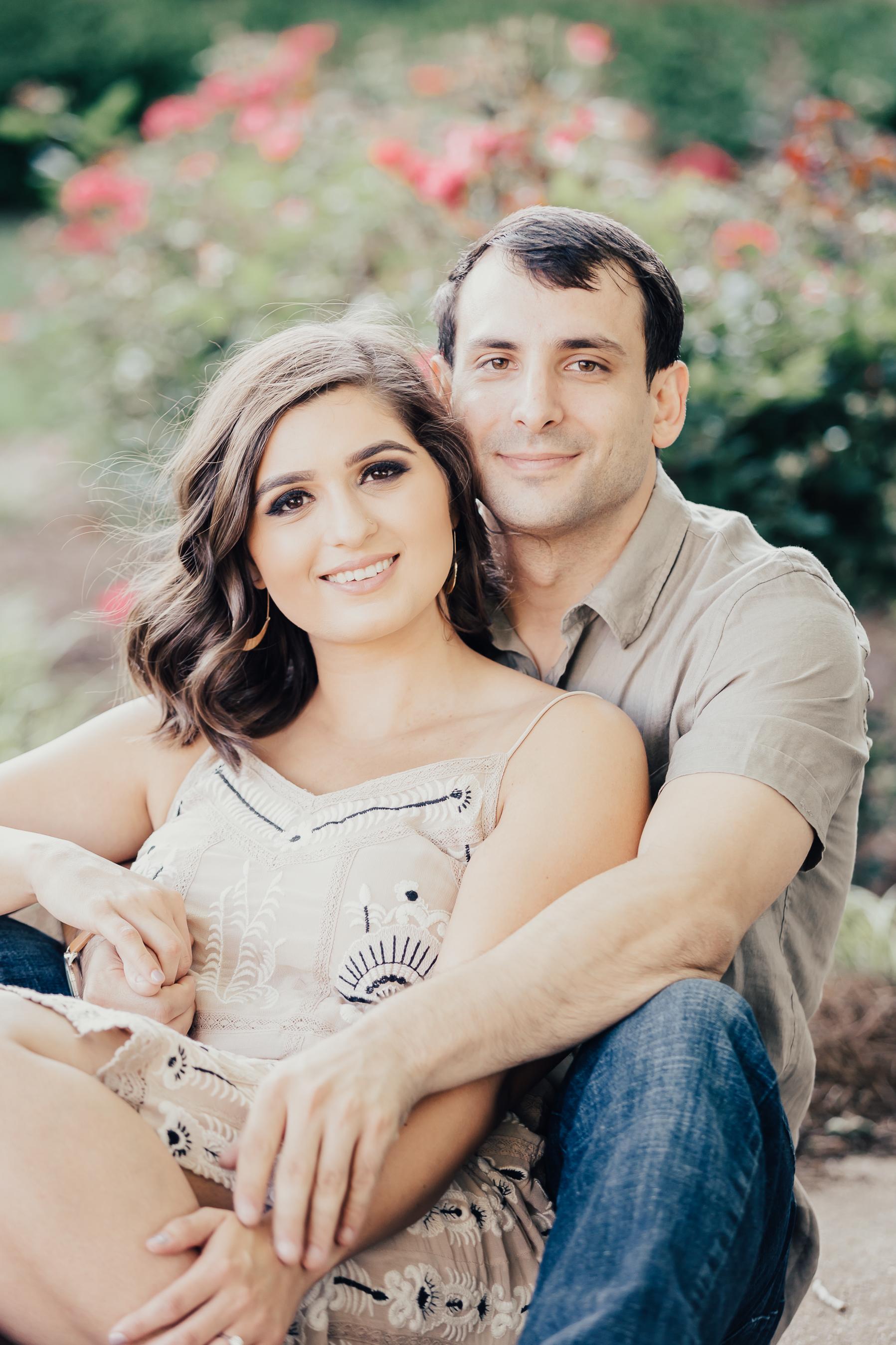 Gianna Keiko Atlanta Roswell Mill Bridge Wedding Engagement Photographer-67.jpg