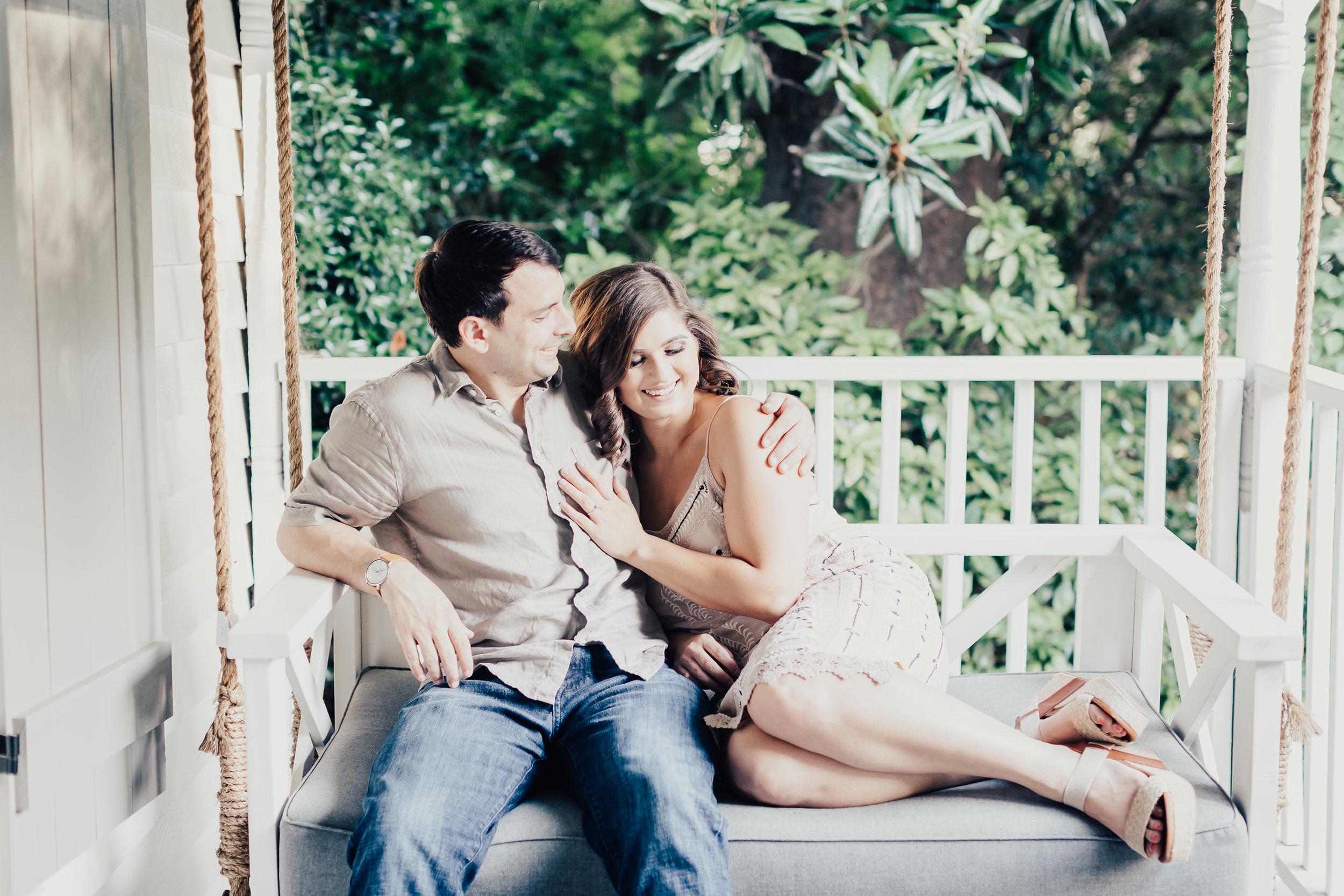Gianna Keiko Atlanta Roswell Mill Bridge Wedding Engagement Photographer-72.jpg