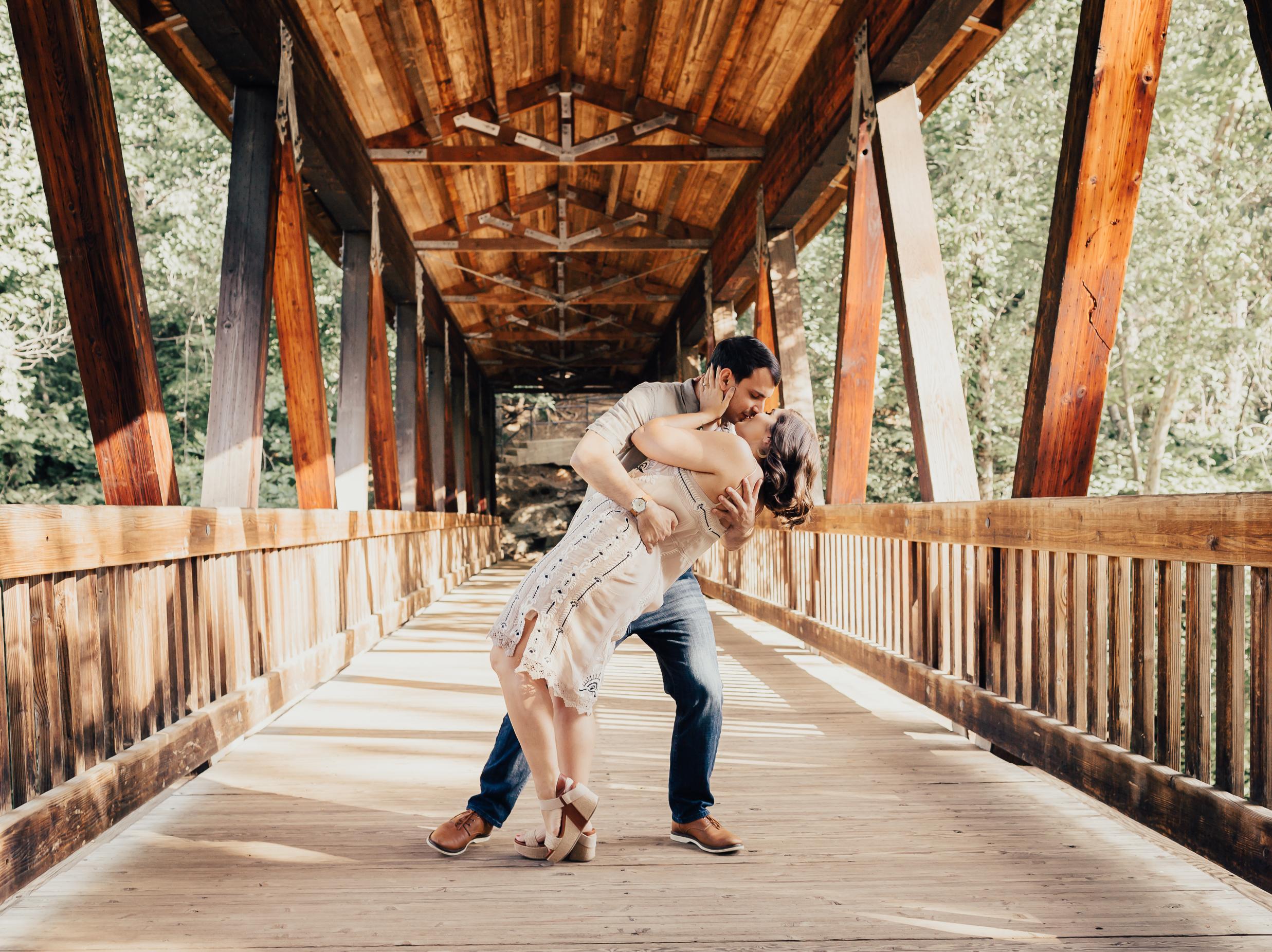 Gianna Keiko Atlanta Roswell Mill Bridge Wedding Engagement Photographer-10.jpg