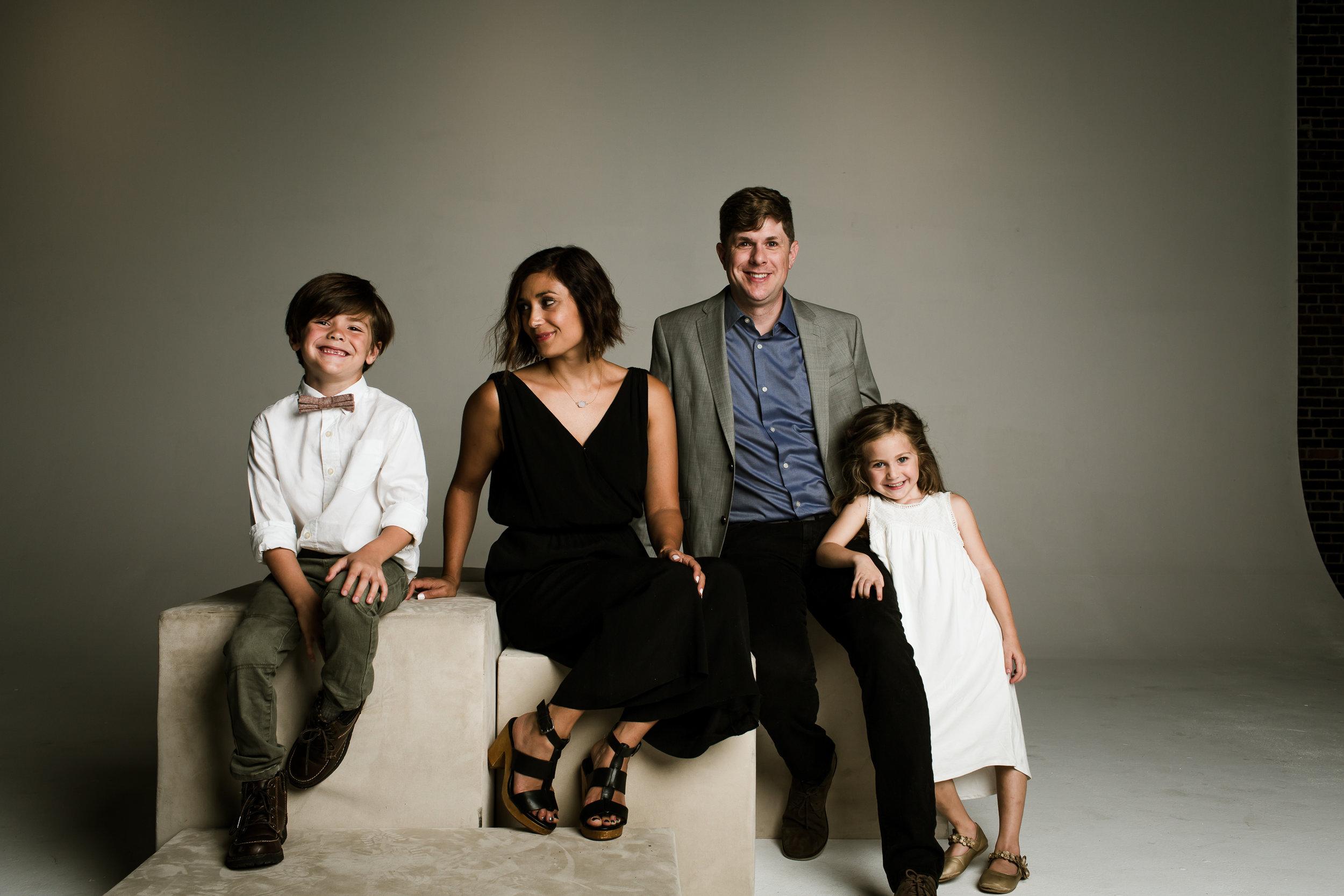 Gianna Keiko Atlanta Family Studio Portrait Photographer-2.jpg