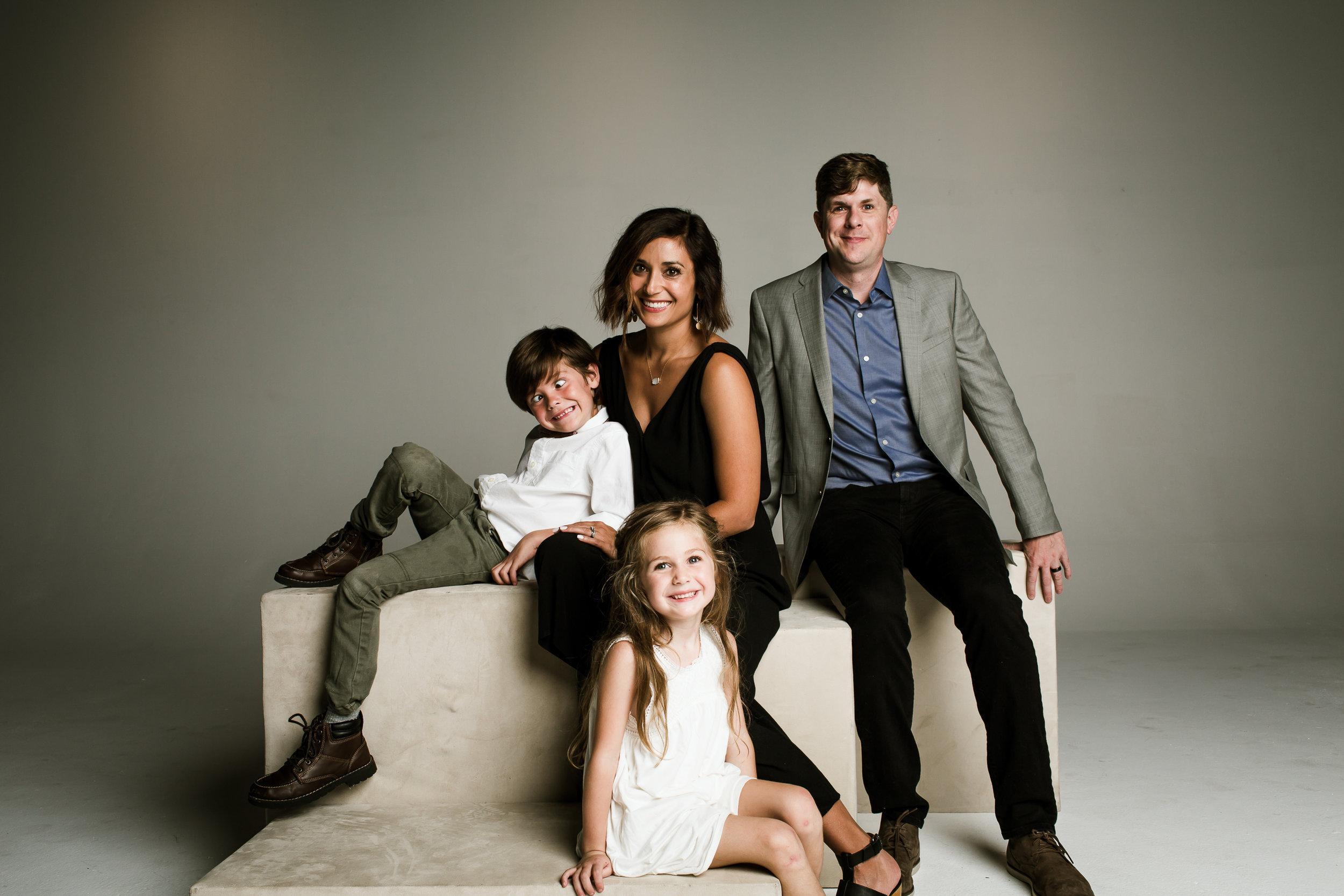 Gianna Keiko Atlanta Family Studio Portrait Photographer-3.jpg