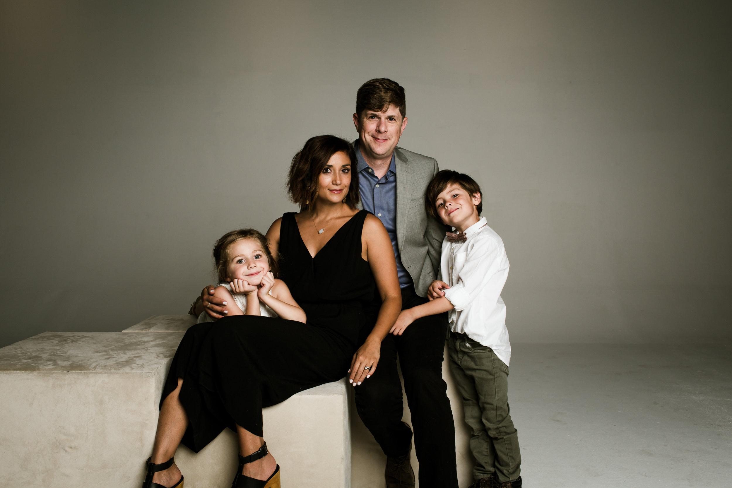 Gianna Keiko Atlanta Family Studio Portrait Photographer-4.jpg