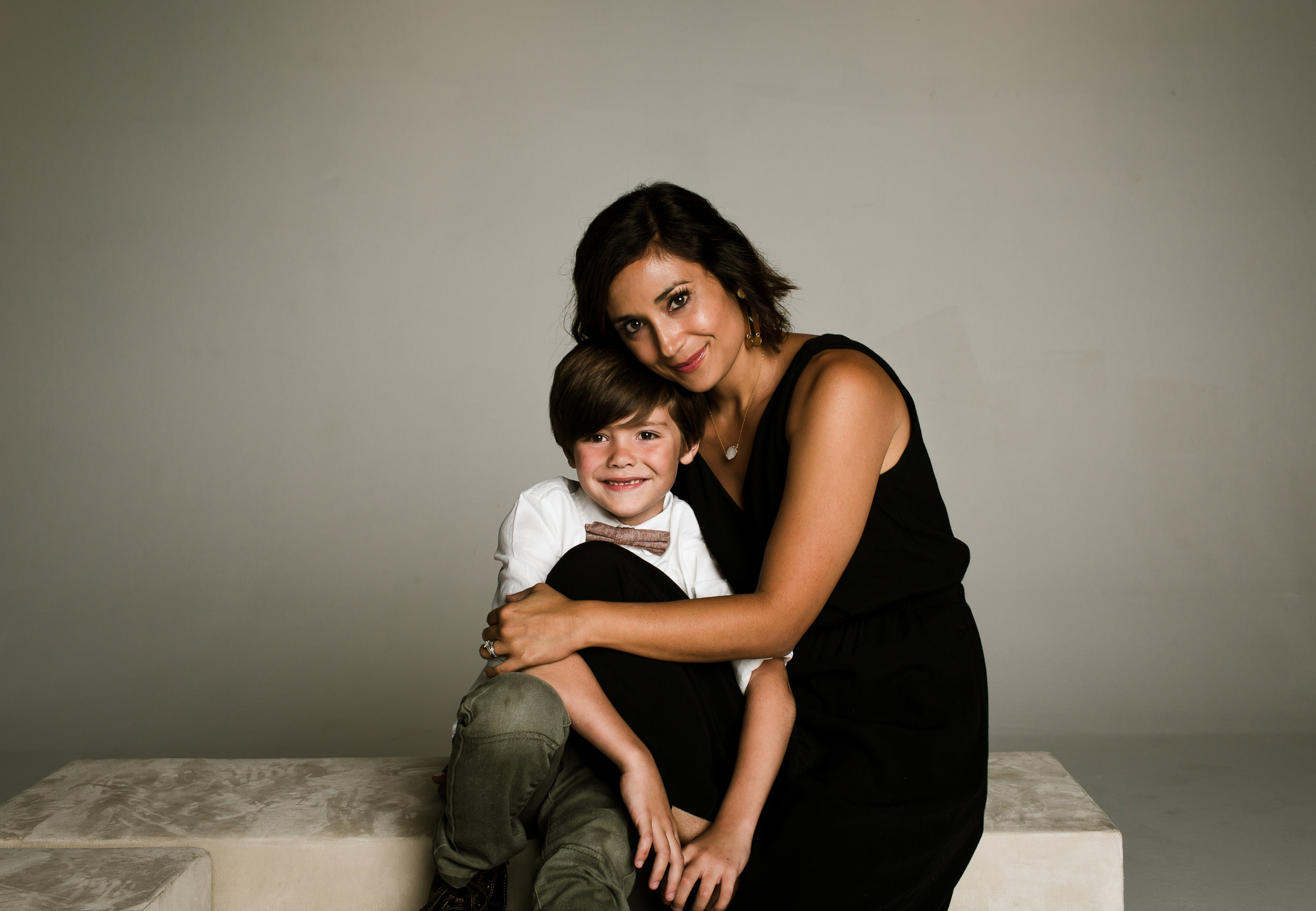 Gianna Keiko Atlanta Family Studio Portrait Photographer-9.jpg