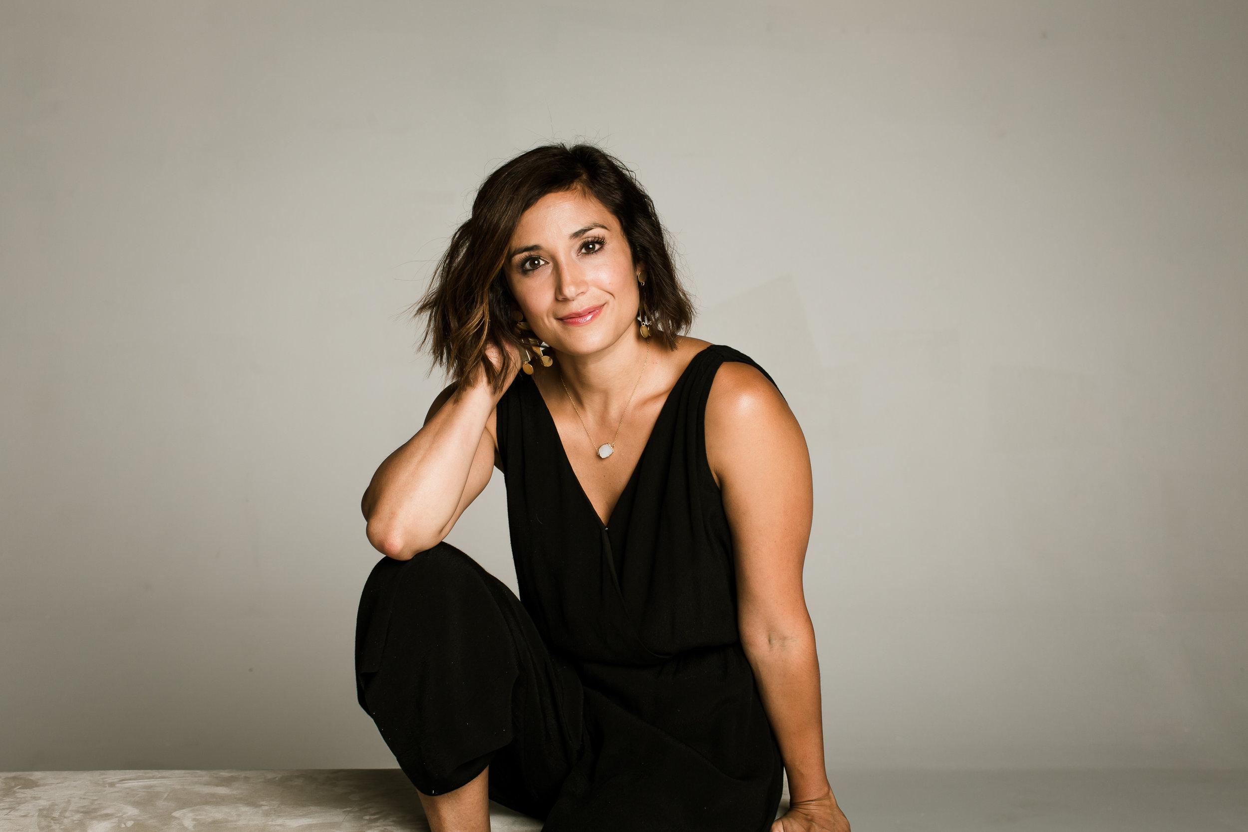Gianna Keiko Atlanta Family Studio Portrait Photographer-10.jpg