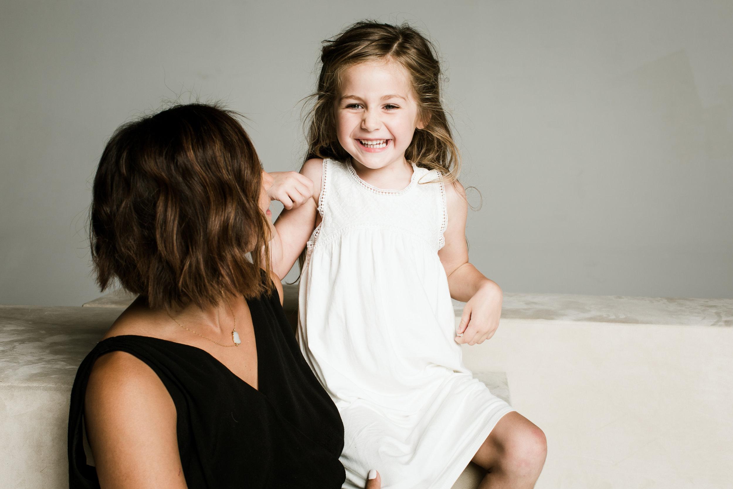Gianna Keiko Atlanta Family Studio Portrait Photographer-12.jpg