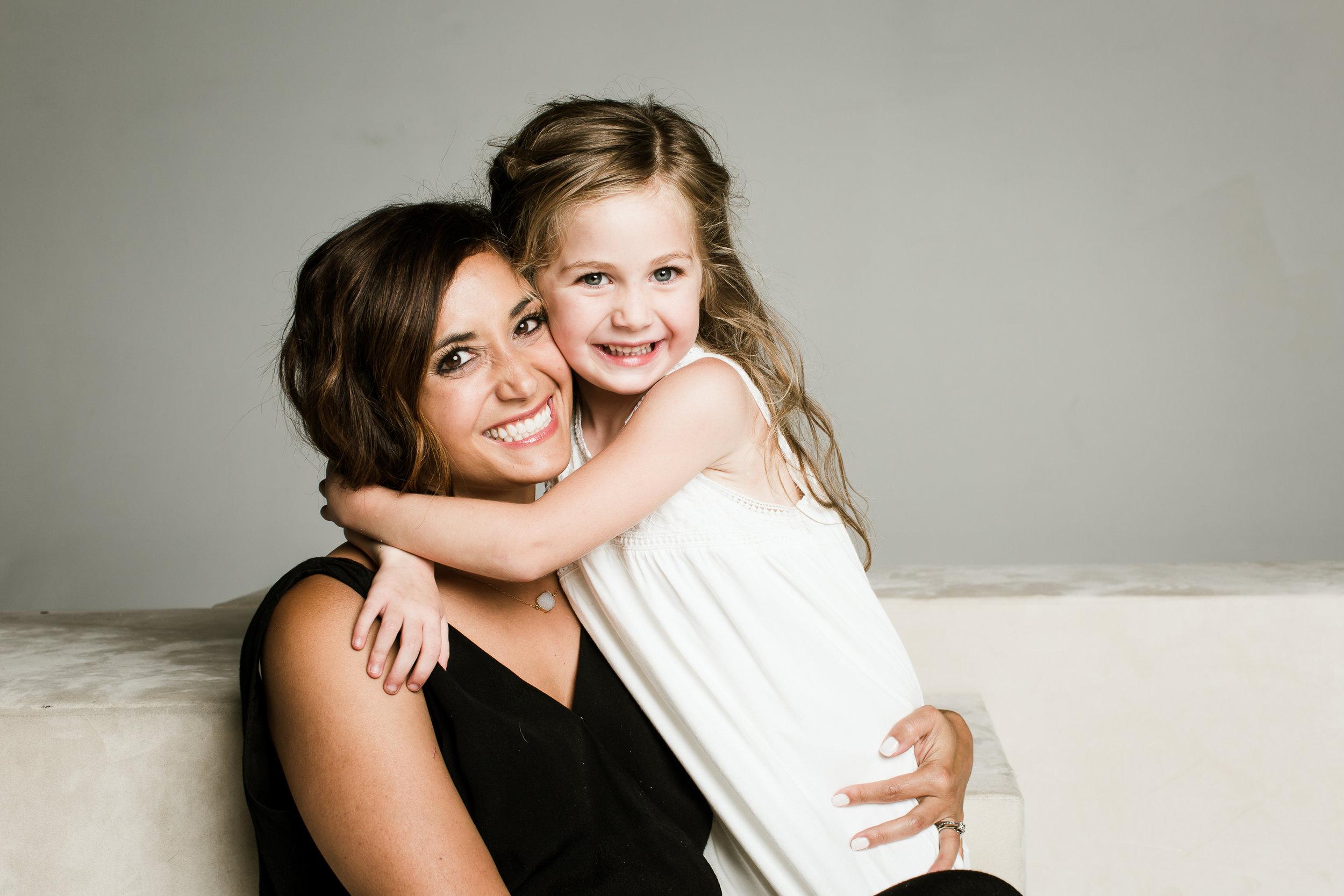 Gianna Keiko Atlanta Family Studio Portrait Photographer-13.jpg